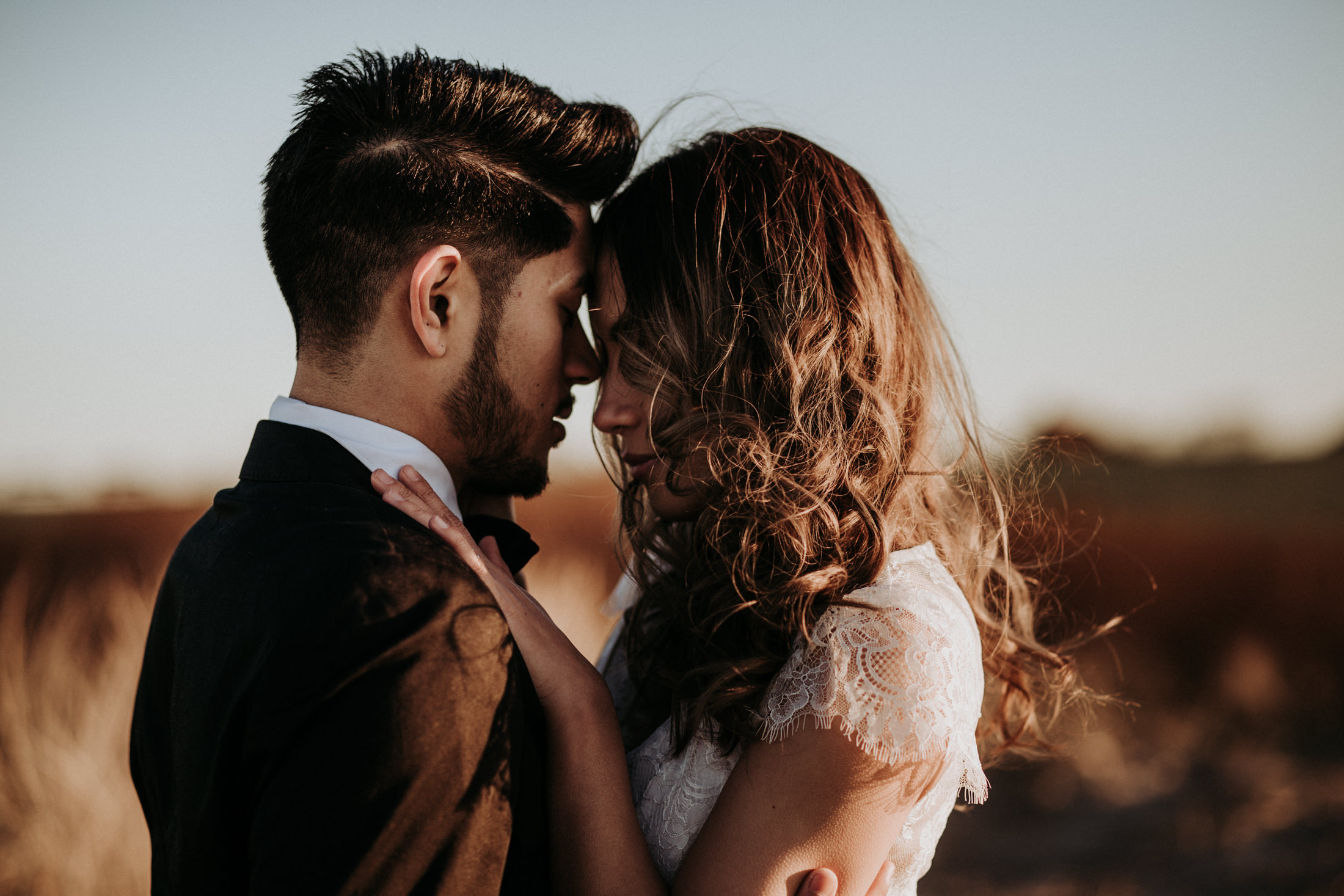 Wedding_Photographer_Mallorca_Daniela-Marquardt_Photography_CanaryIslands_Lanzarote_Iceland_Tuskany_Santorini_Portugal_Schweiz_Austria_Bayern_Elopement_Hochzeitsfotograf_Norddeichich_48