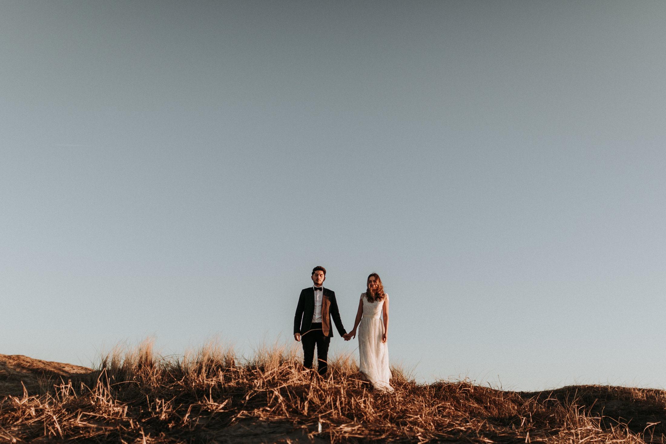 Wedding_Photographer_Mallorca_Daniela-Marquardt_Photography_CanaryIslands_Lanzarote_Iceland_Tuskany_Santorini_Portugal_Schweiz_Austria_Bayern_Elopement_Hochzeitsfotograf_Norddeichich_49