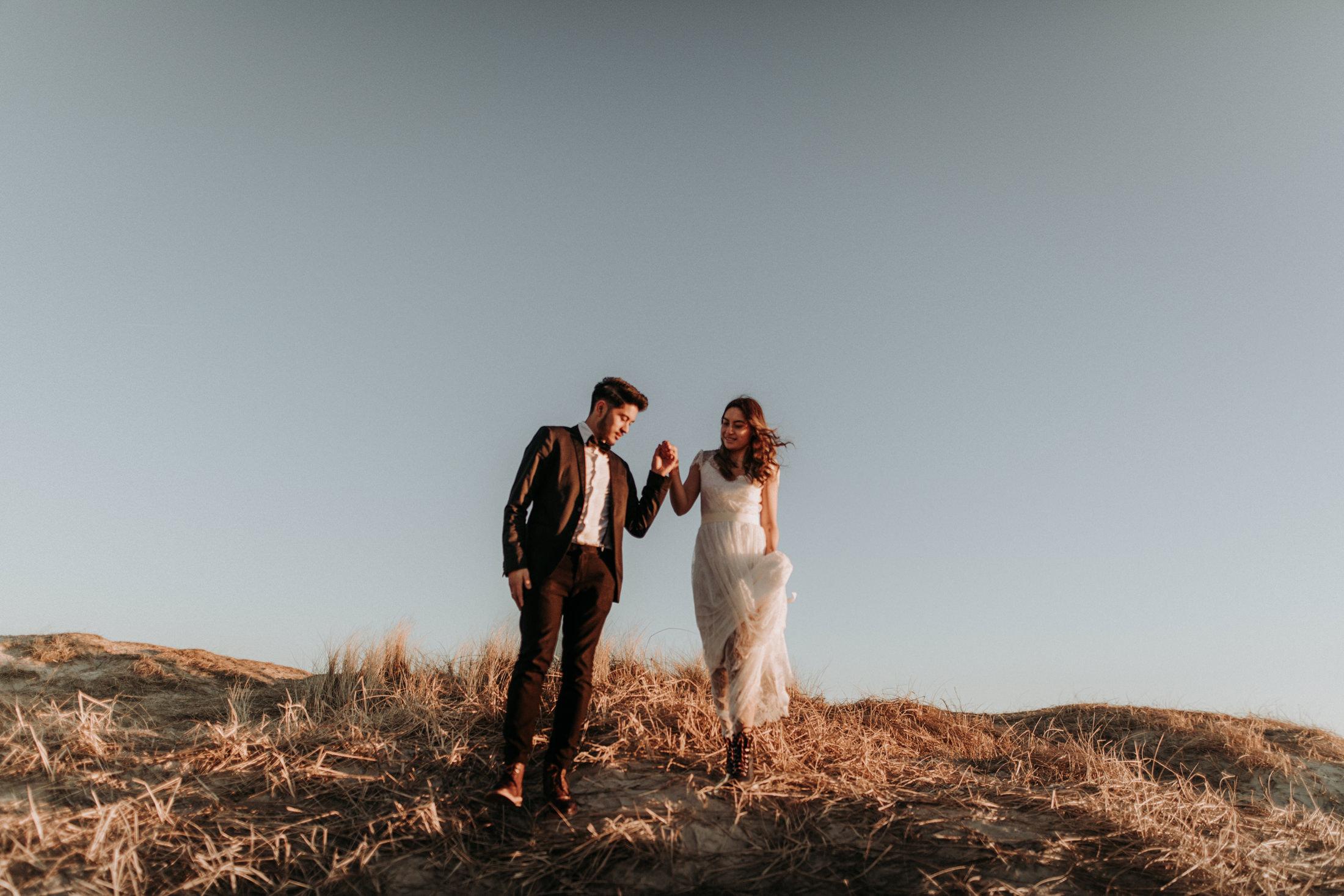 Wedding_Photographer_Mallorca_Daniela-Marquardt_Photography_CanaryIslands_Lanzarote_Iceland_Tuskany_Santorini_Portugal_Schweiz_Austria_Bayern_Elopement_Hochzeitsfotograf_Norddeichich_50