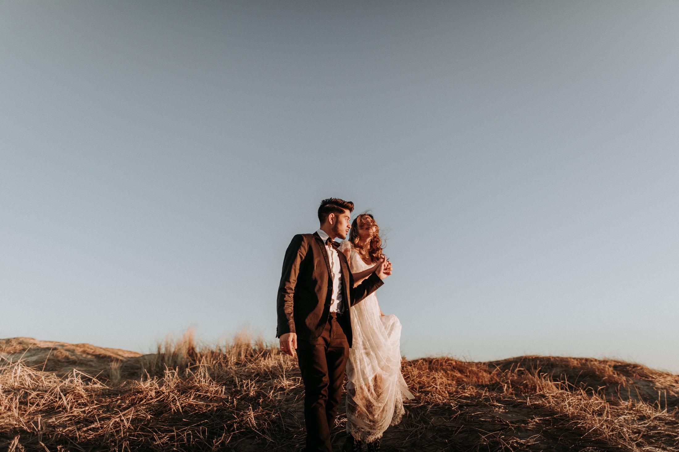 Wedding_Photographer_Mallorca_Daniela-Marquardt_Photography_CanaryIslands_Lanzarote_Iceland_Tuskany_Santorini_Portugal_Schweiz_Austria_Bayern_Elopement_Hochzeitsfotograf_Norddeichich_51