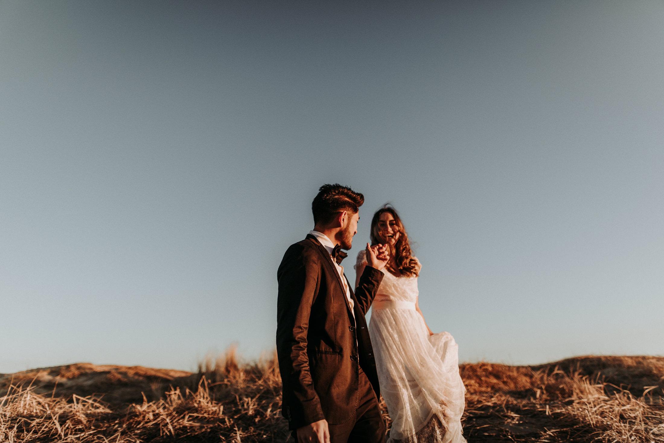 Wedding_Photographer_Mallorca_Daniela-Marquardt_Photography_CanaryIslands_Lanzarote_Iceland_Tuskany_Santorini_Portugal_Schweiz_Austria_Bayern_Elopement_Hochzeitsfotograf_Norddeichich_52