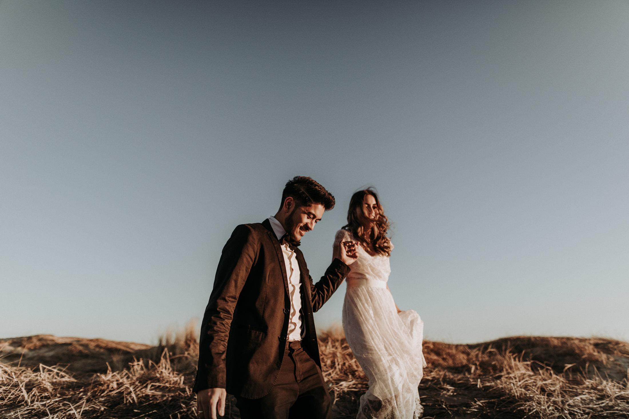 Wedding_Photographer_Mallorca_Daniela-Marquardt_Photography_CanaryIslands_Lanzarote_Iceland_Tuskany_Santorini_Portugal_Schweiz_Austria_Bayern_Elopement_Hochzeitsfotograf_Norddeichich_53