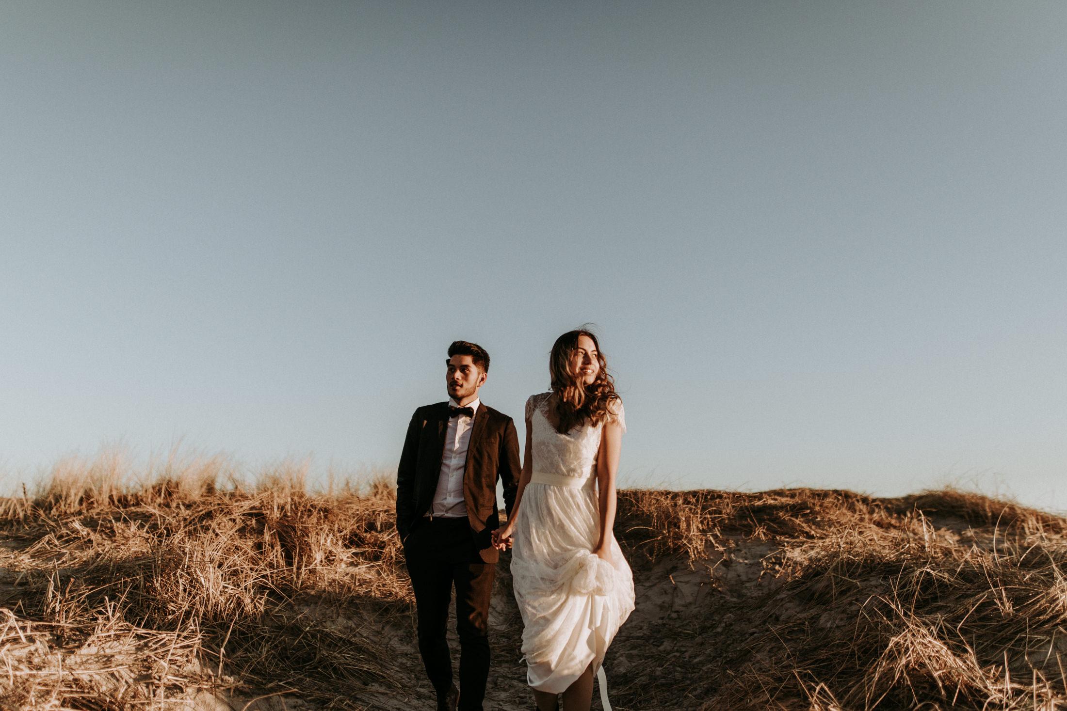 Wedding_Photographer_Mallorca_Daniela-Marquardt_Photography_CanaryIslands_Lanzarote_Iceland_Tuskany_Santorini_Portugal_Schweiz_Austria_Bayern_Elopement_Hochzeitsfotograf_Norddeichich_54