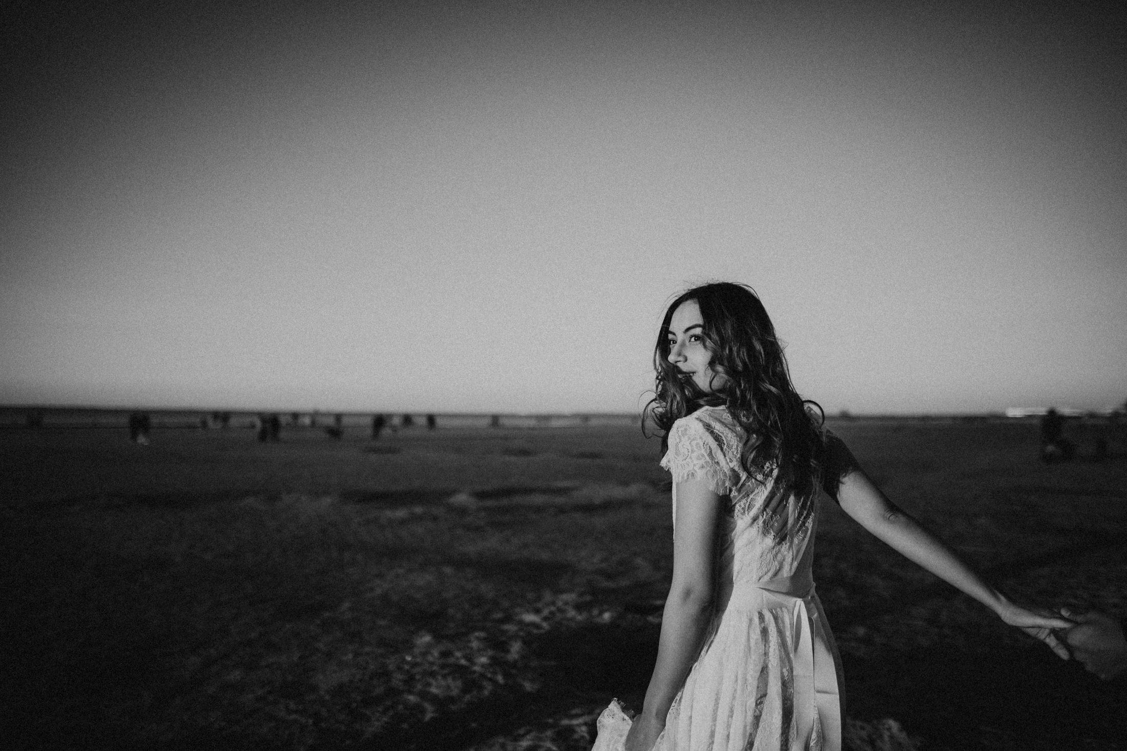 Wedding_Photographer_Mallorca_Daniela-Marquardt_Photography_CanaryIslands_Lanzarote_Iceland_Tuskany_Santorini_Portugal_Schweiz_Austria_Bayern_Elopement_Hochzeitsfotograf_Norddeichich_55