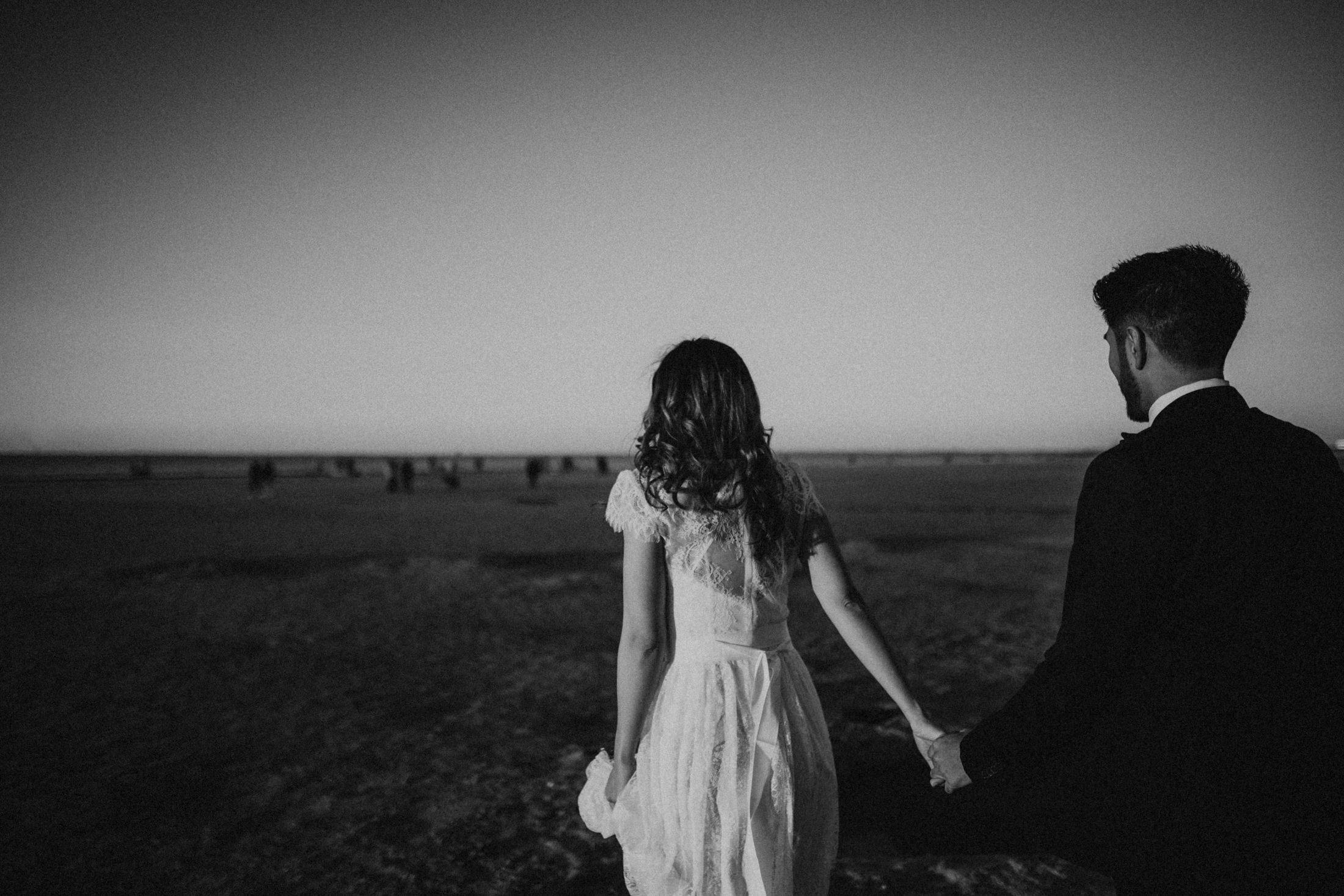 Wedding_Photographer_Mallorca_Daniela-Marquardt_Photography_CanaryIslands_Lanzarote_Iceland_Tuskany_Santorini_Portugal_Schweiz_Austria_Bayern_Elopement_Hochzeitsfotograf_Norddeichich_56