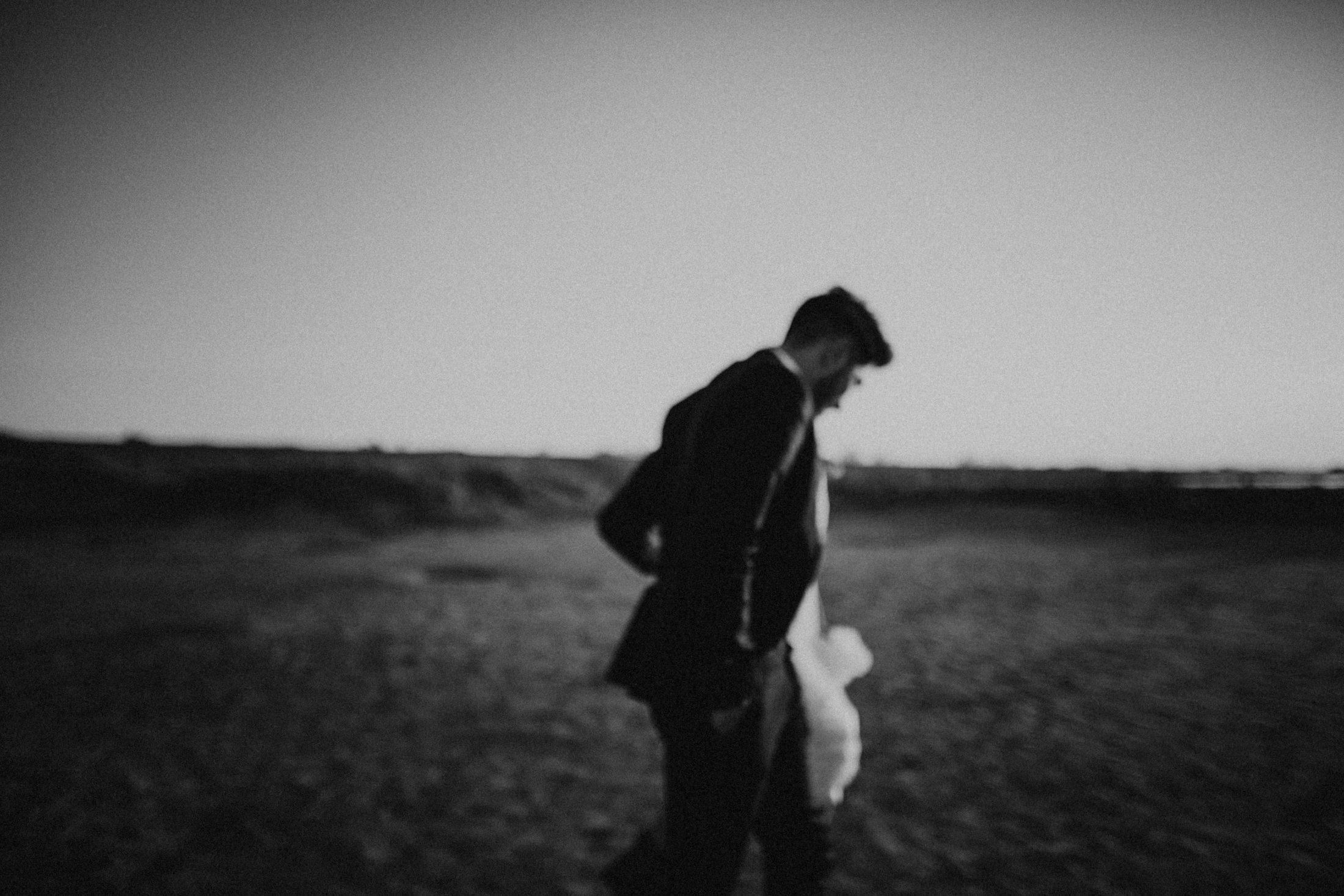 Wedding_Photographer_Mallorca_Daniela-Marquardt_Photography_CanaryIslands_Lanzarote_Iceland_Tuskany_Santorini_Portugal_Schweiz_Austria_Bayern_Elopement_Hochzeitsfotograf_Norddeichich_58