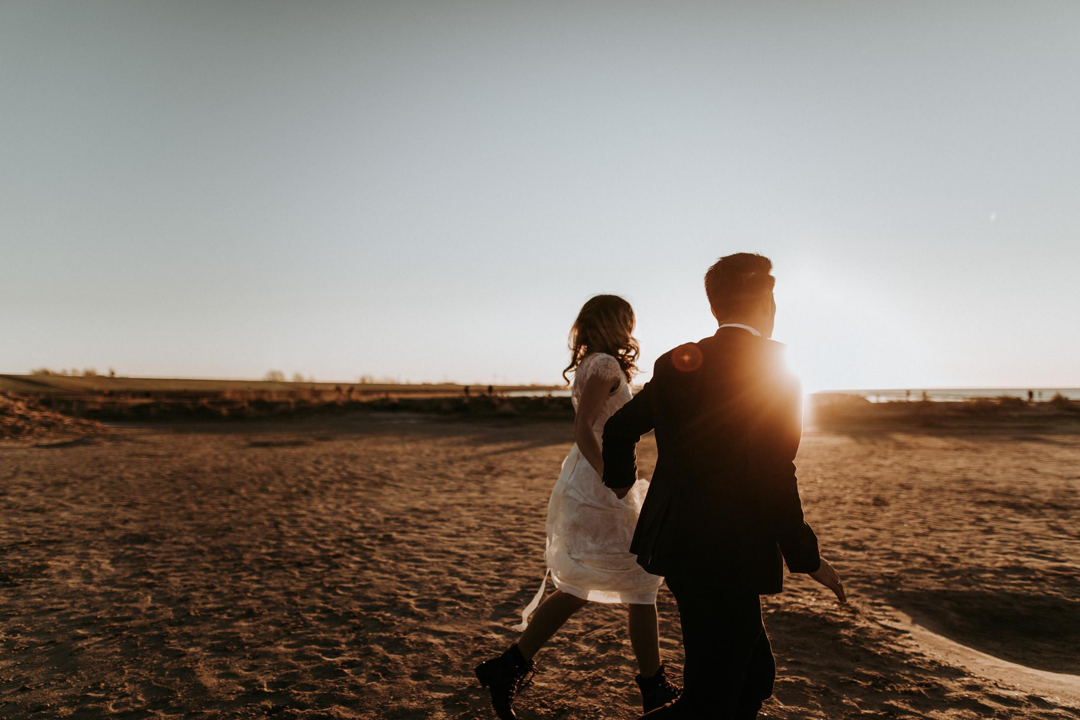 Wedding_Photographer_Mallorca_Daniela-Marquardt_Photography_CanaryIslands_Lanzarote_Iceland_Tuskany_Santorini_Portugal_Schweiz_Austria_Bayern_Elopement_Hochzeitsfotograf_Norddeichich_59