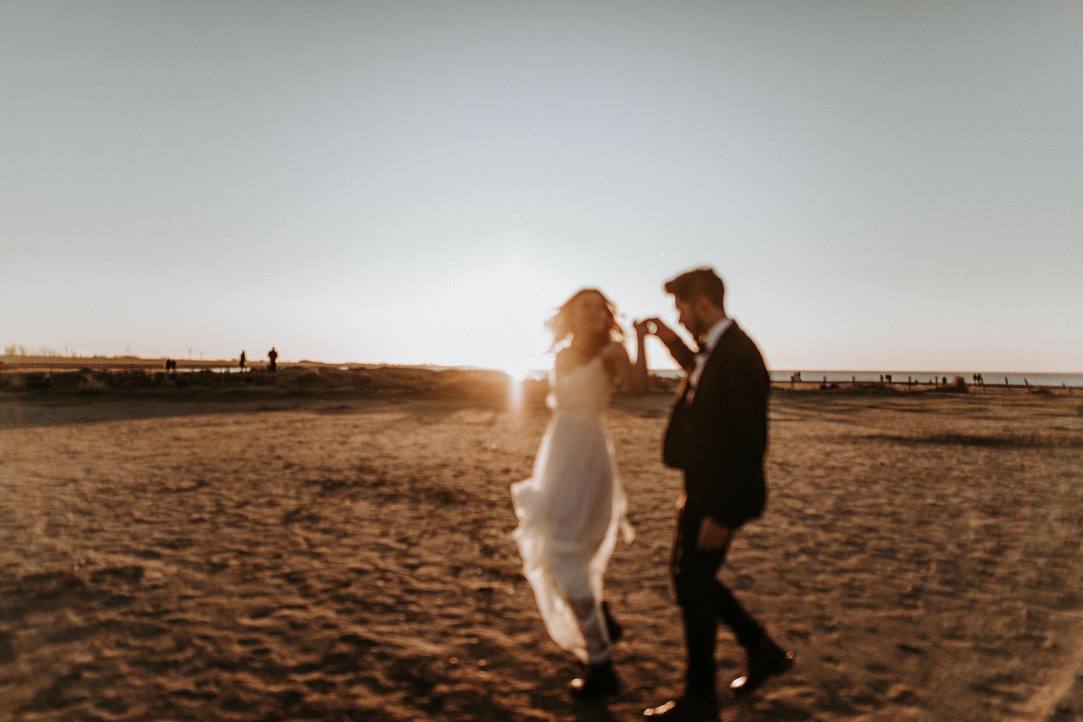 Wedding_Photographer_Mallorca_Daniela-Marquardt_Photography_CanaryIslands_Lanzarote_Iceland_Tuskany_Santorini_Portugal_Schweiz_Austria_Bayern_Elopement_Hochzeitsfotograf_Norddeichich_60
