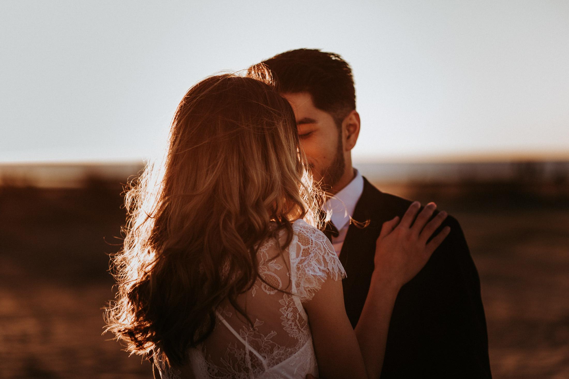 Wedding_Photographer_Mallorca_Daniela-Marquardt_Photography_CanaryIslands_Lanzarote_Iceland_Tuskany_Santorini_Portugal_Schweiz_Austria_Bayern_Elopement_Hochzeitsfotograf_Norddeichich_64