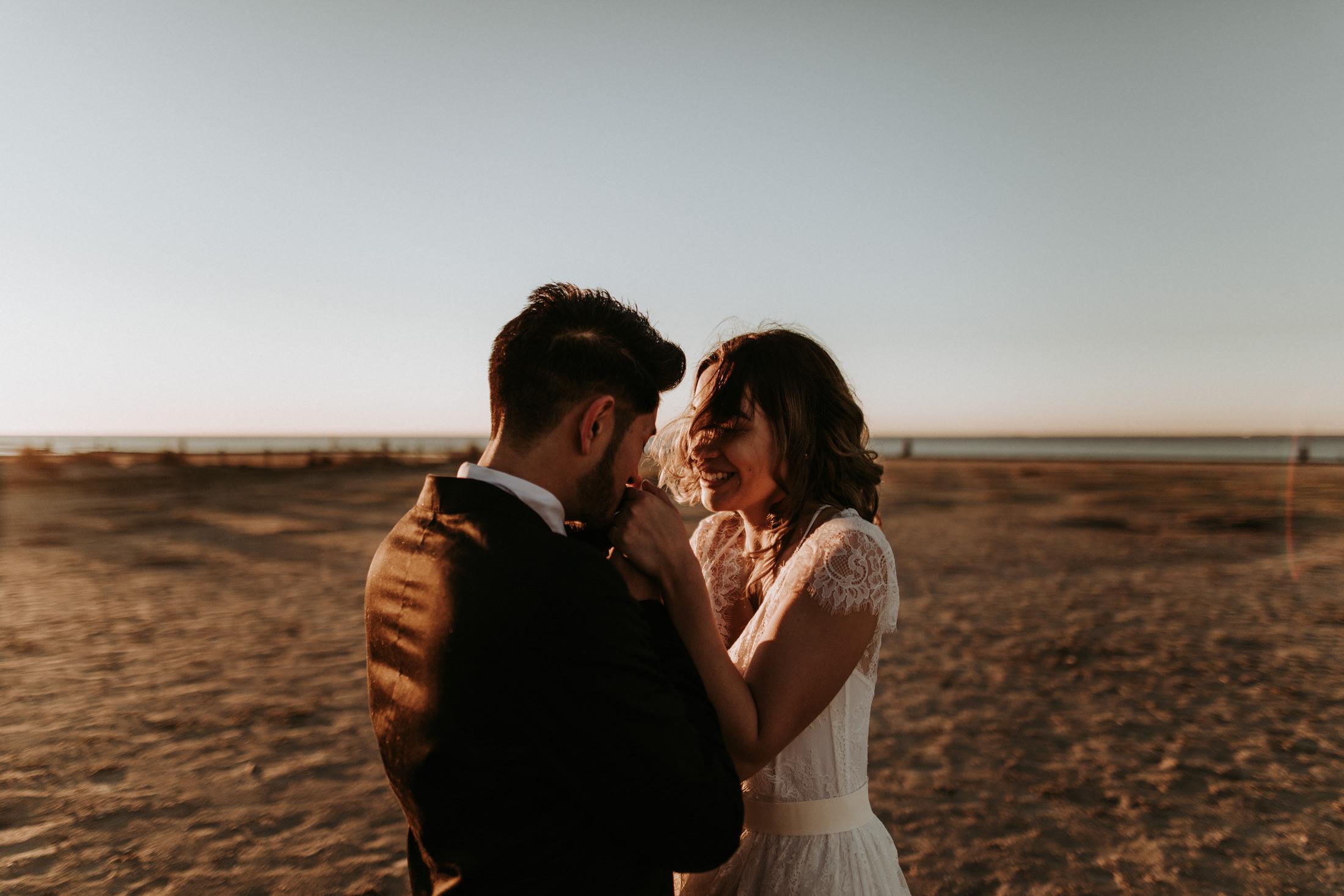 Wedding_Photographer_Mallorca_Daniela-Marquardt_Photography_CanaryIslands_Lanzarote_Iceland_Tuskany_Santorini_Portugal_Schweiz_Austria_Bayern_Elopement_Hochzeitsfotograf_Norddeichich_66