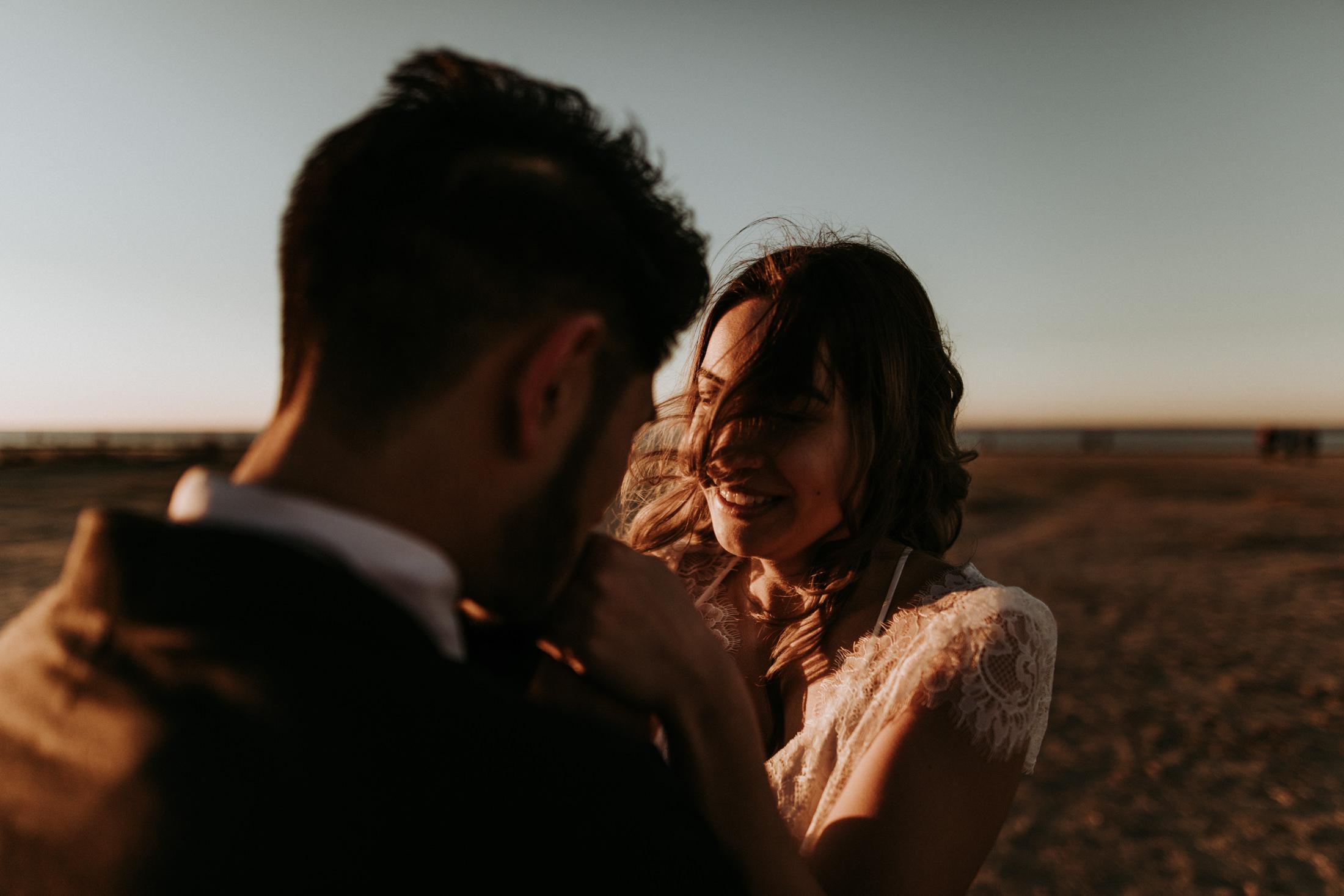 Wedding_Photographer_Mallorca_Daniela-Marquardt_Photography_CanaryIslands_Lanzarote_Iceland_Tuskany_Santorini_Portugal_Schweiz_Austria_Bayern_Elopement_Hochzeitsfotograf_Norddeichich_67