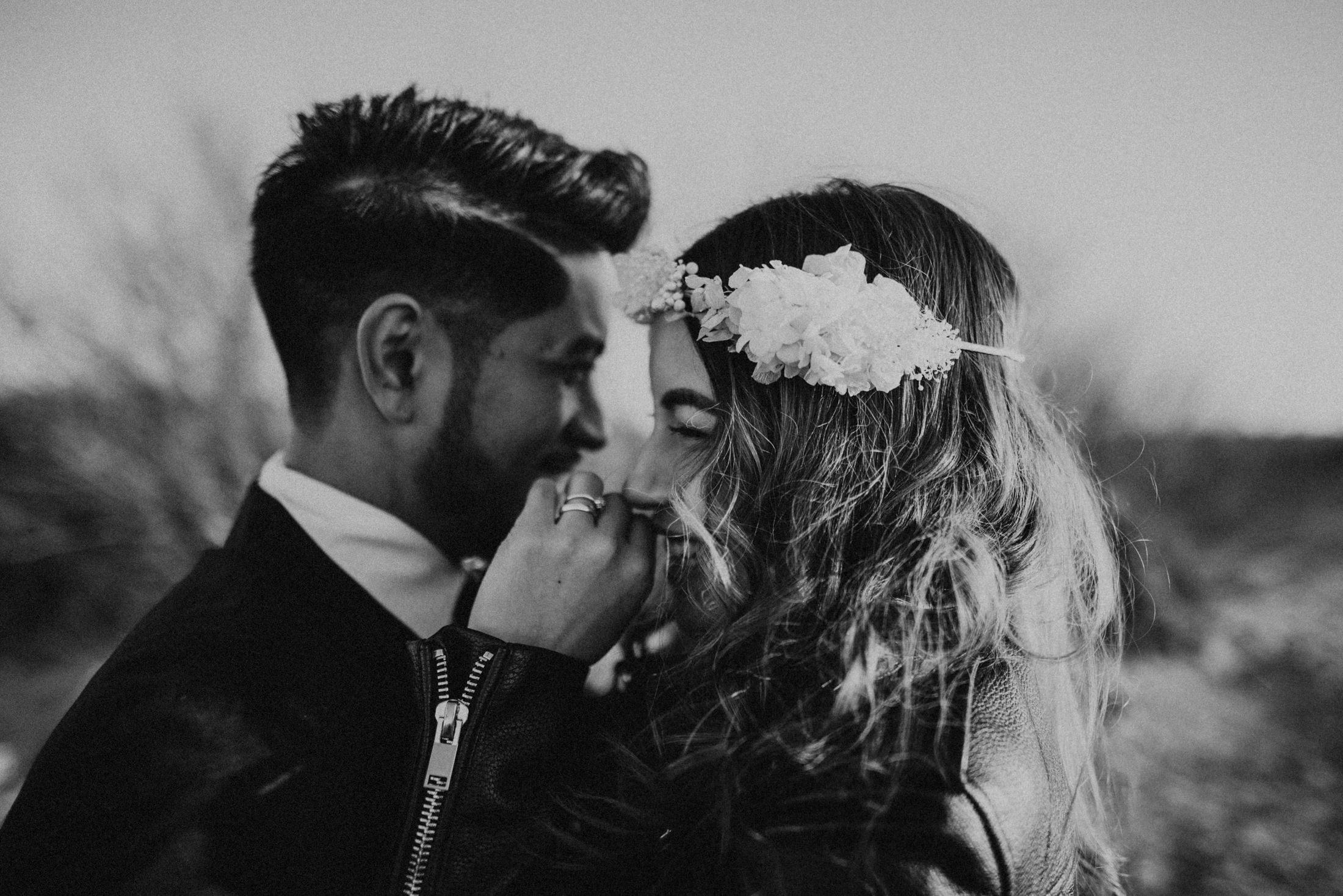 Wedding_Photographer_Mallorca_Daniela-Marquardt_Photography_CanaryIslands_Lanzarote_Iceland_Tuskany_Santorini_Portugal_Schweiz_Austria_Bayern_Elopement_Hochzeitsfotograf_Norddeichich_7
