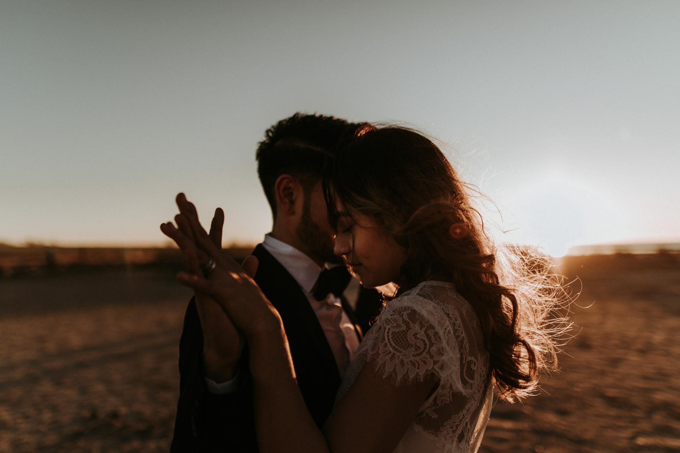 Wedding_Photographer_Mallorca_Daniela-Marquardt_Photography_CanaryIslands_Lanzarote_Iceland_Tuskany_Santorini_Portugal_Schweiz_Austria_Bayern_Elopement_Hochzeitsfotograf_Norddeichich_70