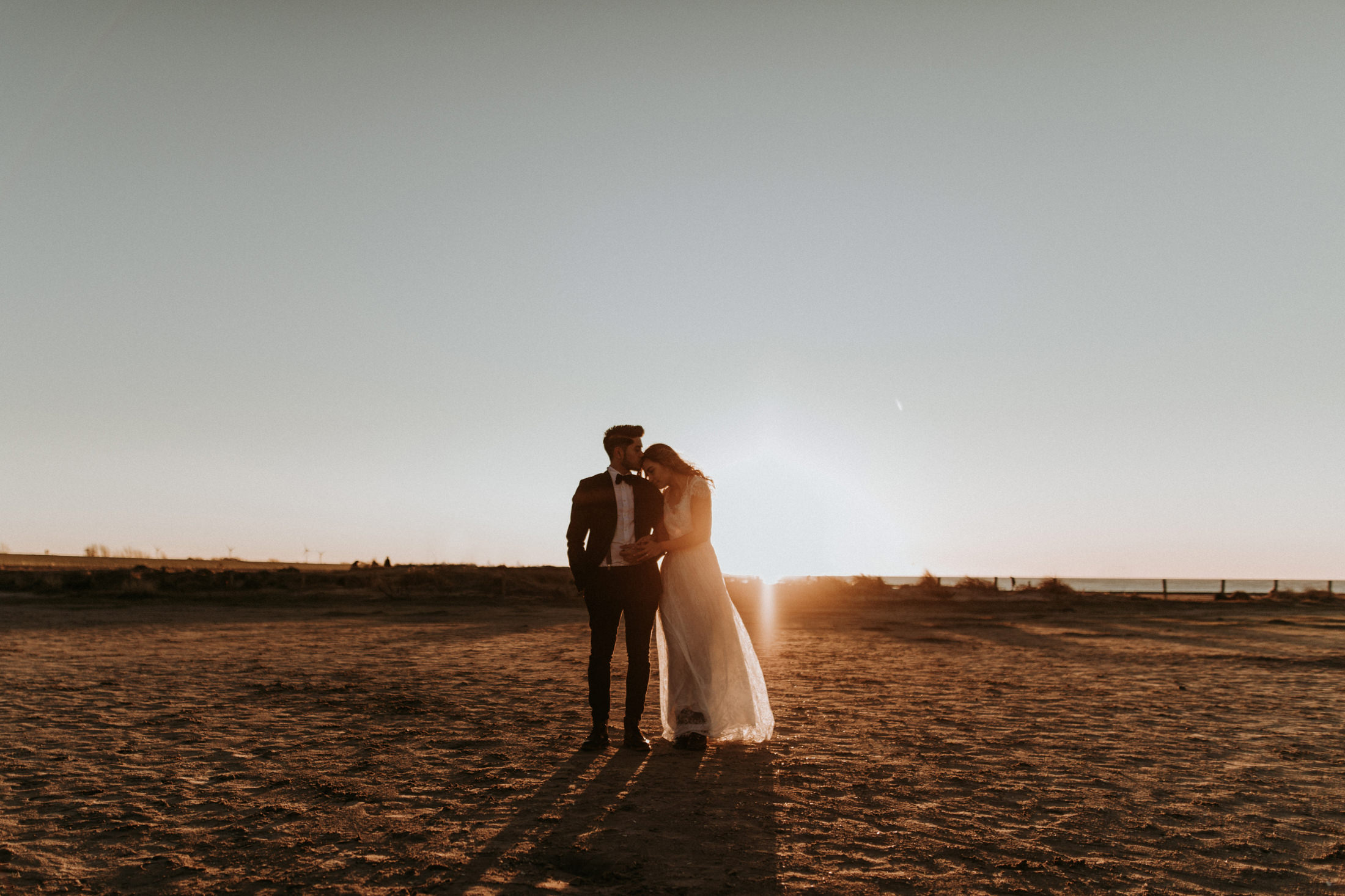 Wedding_Photographer_Mallorca_Daniela-Marquardt_Photography_CanaryIslands_Lanzarote_Iceland_Tuskany_Santorini_Portugal_Schweiz_Austria_Bayern_Elopement_Hochzeitsfotograf_Norddeichich_72