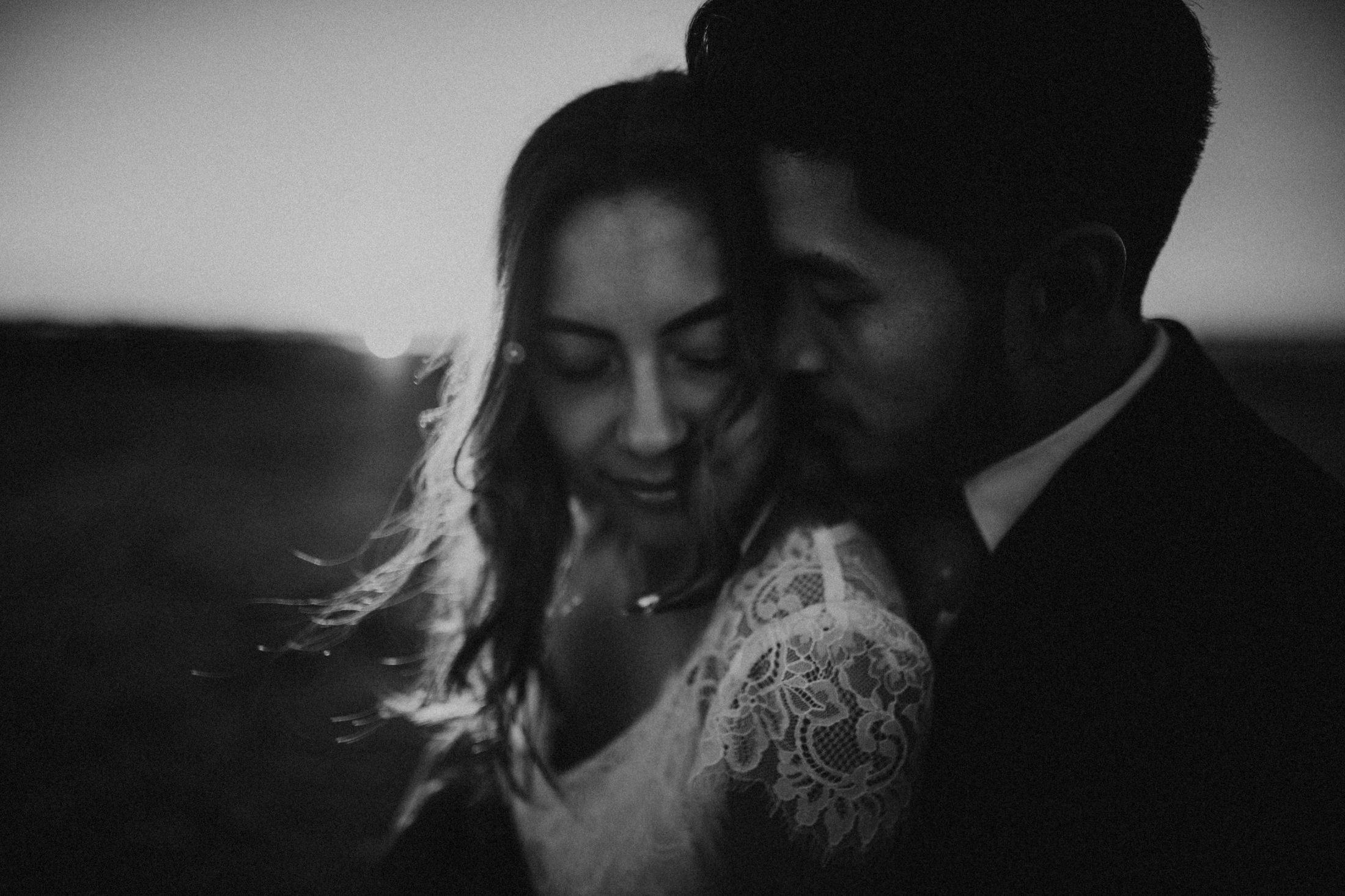 Wedding_Photographer_Mallorca_Daniela-Marquardt_Photography_CanaryIslands_Lanzarote_Iceland_Tuskany_Santorini_Portugal_Schweiz_Austria_Bayern_Elopement_Hochzeitsfotograf_Norddeichich_73