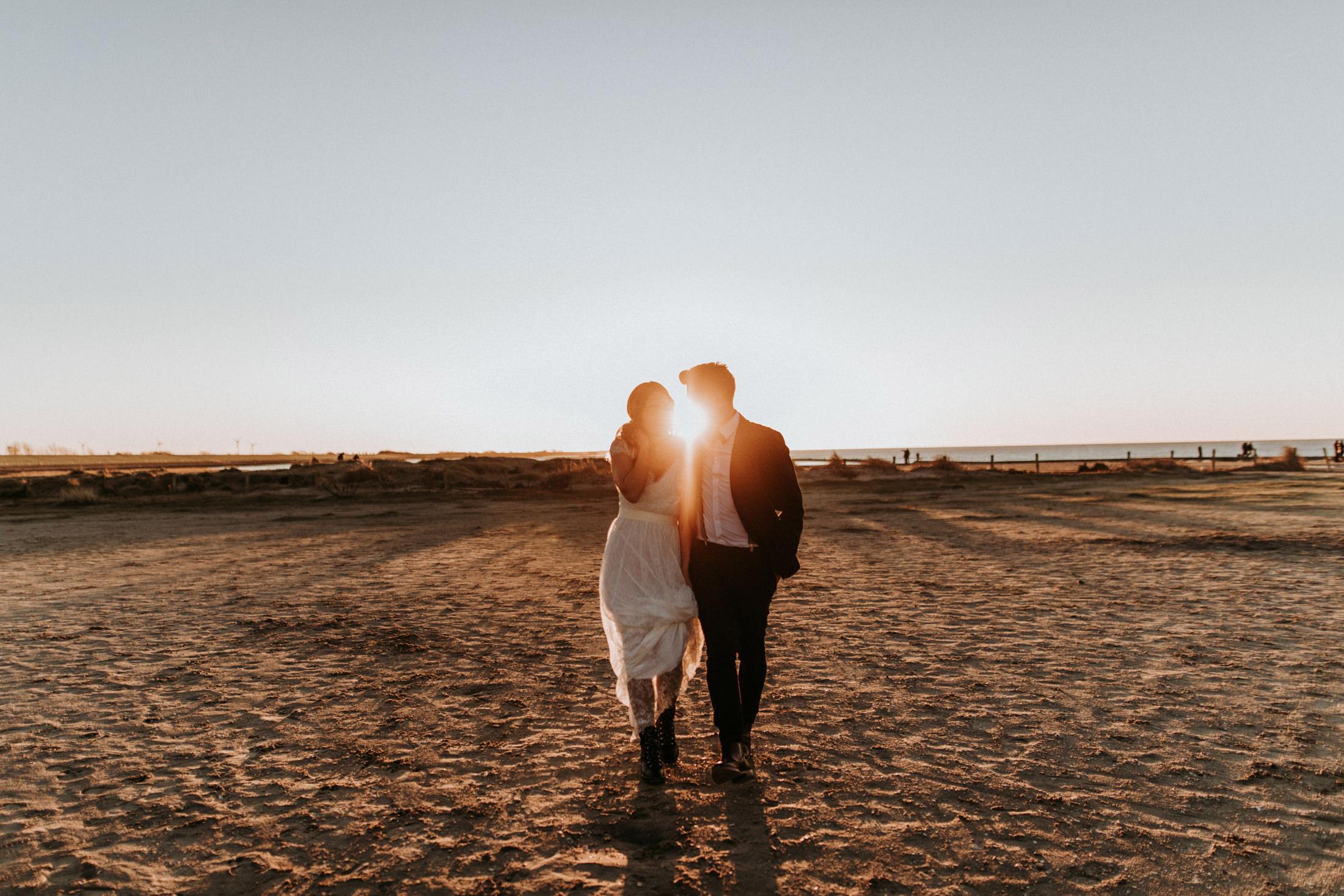 Wedding_Photographer_Mallorca_Daniela-Marquardt_Photography_CanaryIslands_Lanzarote_Iceland_Tuskany_Santorini_Portugal_Schweiz_Austria_Bayern_Elopement_Hochzeitsfotograf_Norddeichich_74