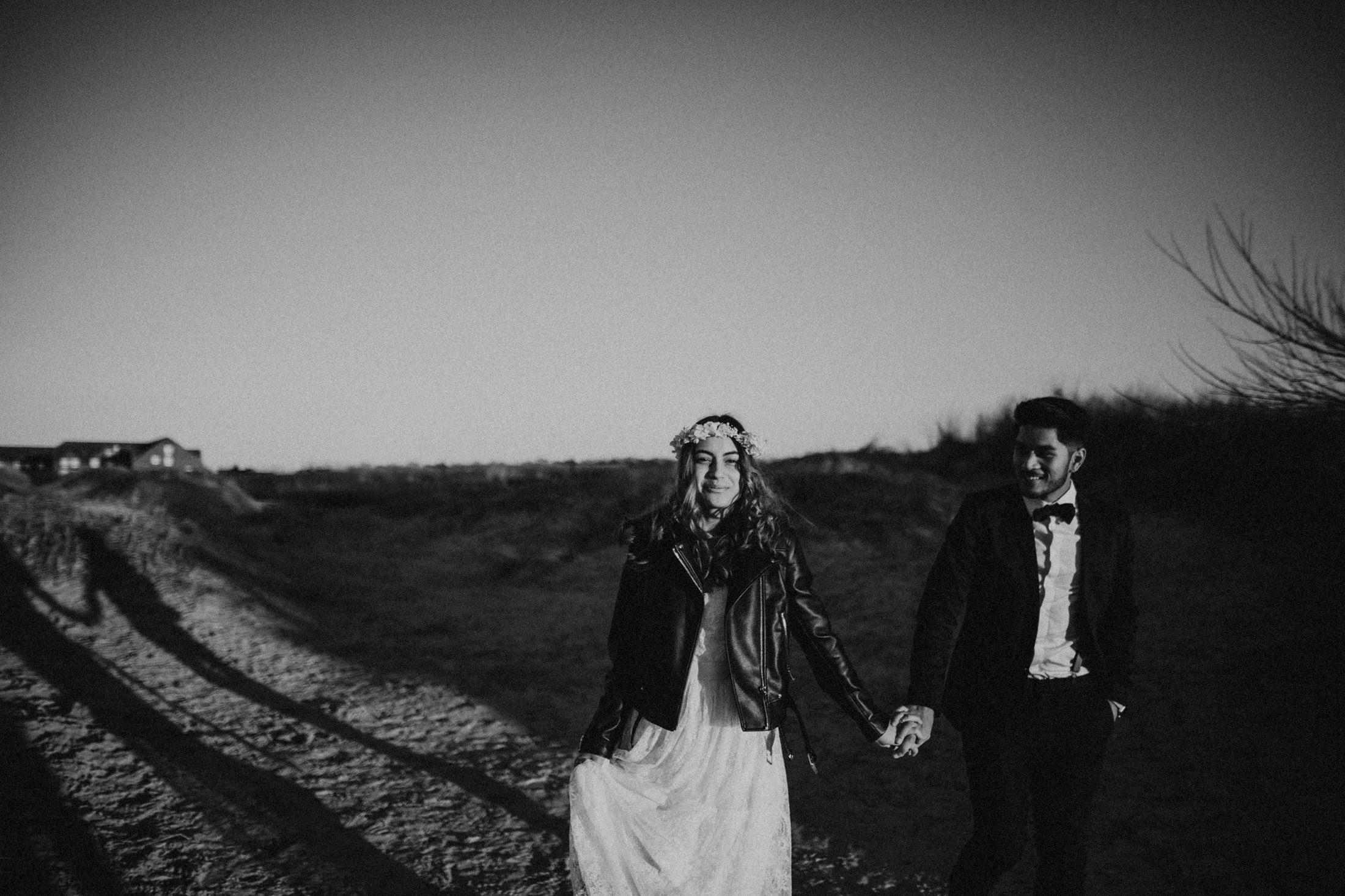 Wedding_Photographer_Mallorca_Daniela-Marquardt_Photography_CanaryIslands_Lanzarote_Iceland_Tuskany_Santorini_Portugal_Schweiz_Austria_Bayern_Elopement_Hochzeitsfotograf_Norddeichich_8