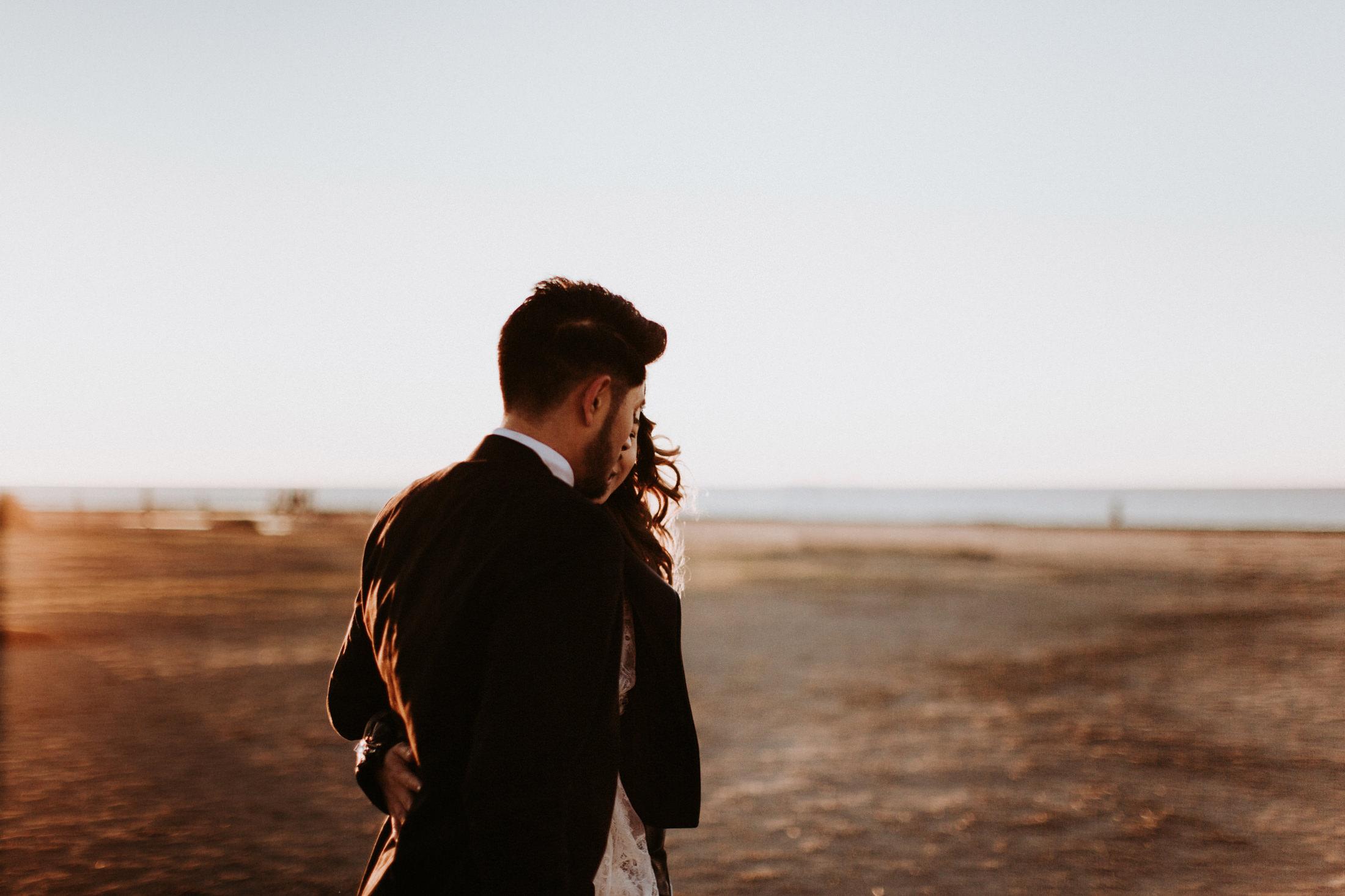 Wedding_Photographer_Mallorca_Daniela-Marquardt_Photography_CanaryIslands_Lanzarote_Iceland_Tuskany_Santorini_Portugal_Schweiz_Austria_Bayern_Elopement_Hochzeitsfotograf_Norddeichich_80