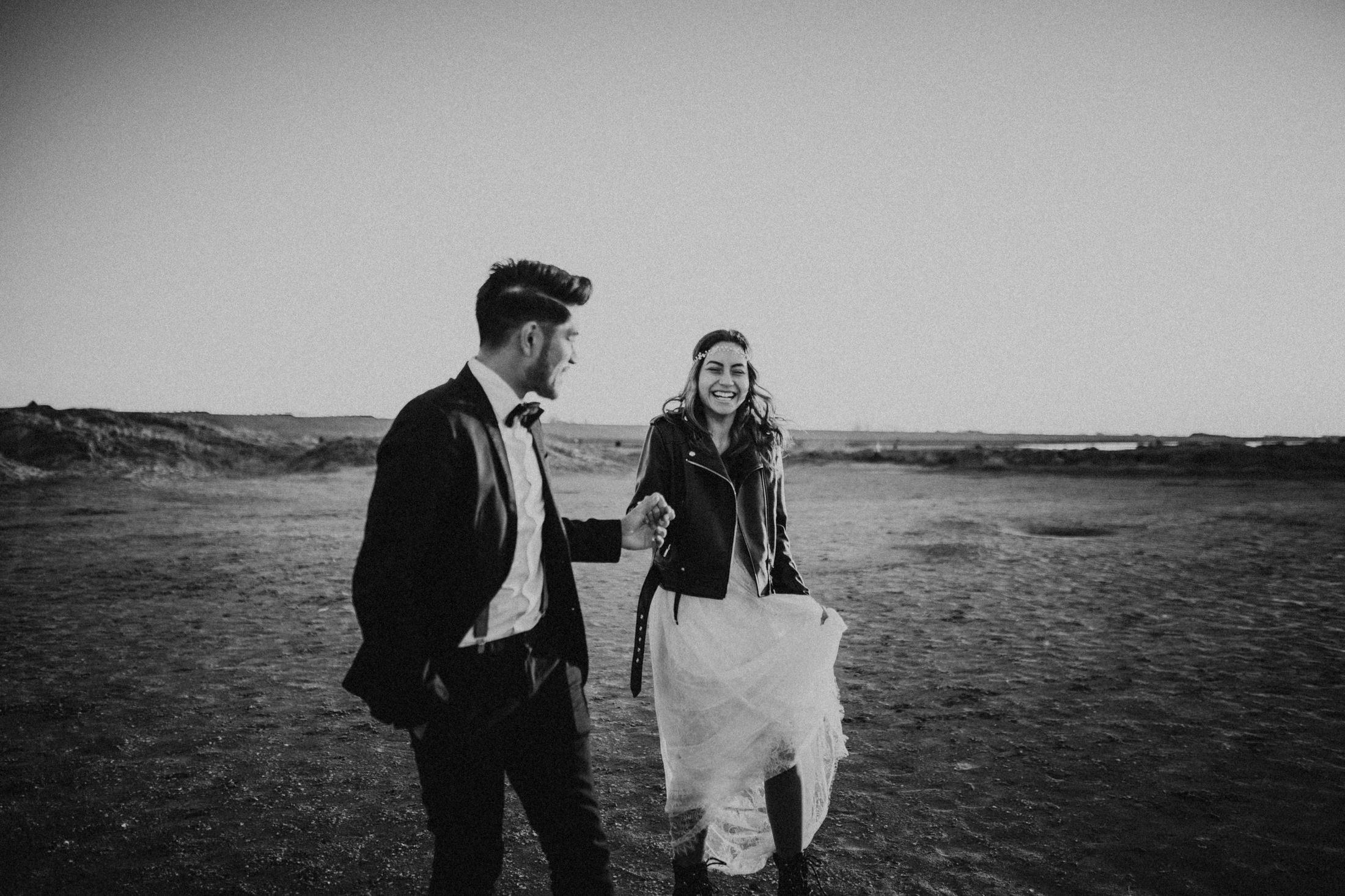 Wedding_Photographer_Mallorca_Daniela-Marquardt_Photography_CanaryIslands_Lanzarote_Iceland_Tuskany_Santorini_Portugal_Schweiz_Austria_Bayern_Elopement_Hochzeitsfotograf_Norddeichich_81