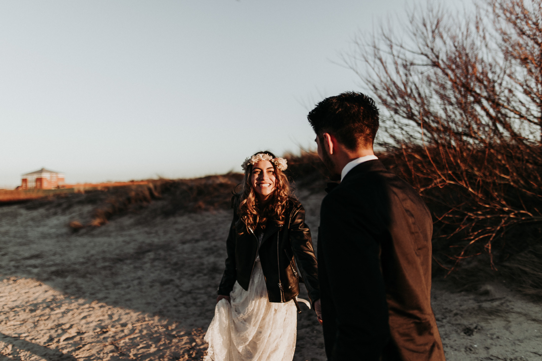 Wedding_Photographer_Mallorca_Daniela-Marquardt_Photography_CanaryIslands_Lanzarote_Iceland_Tuskany_Santorini_Portugal_Schweiz_Austria_Bayern_Elopement_Hochzeitsfotograf_Norddeichich_9