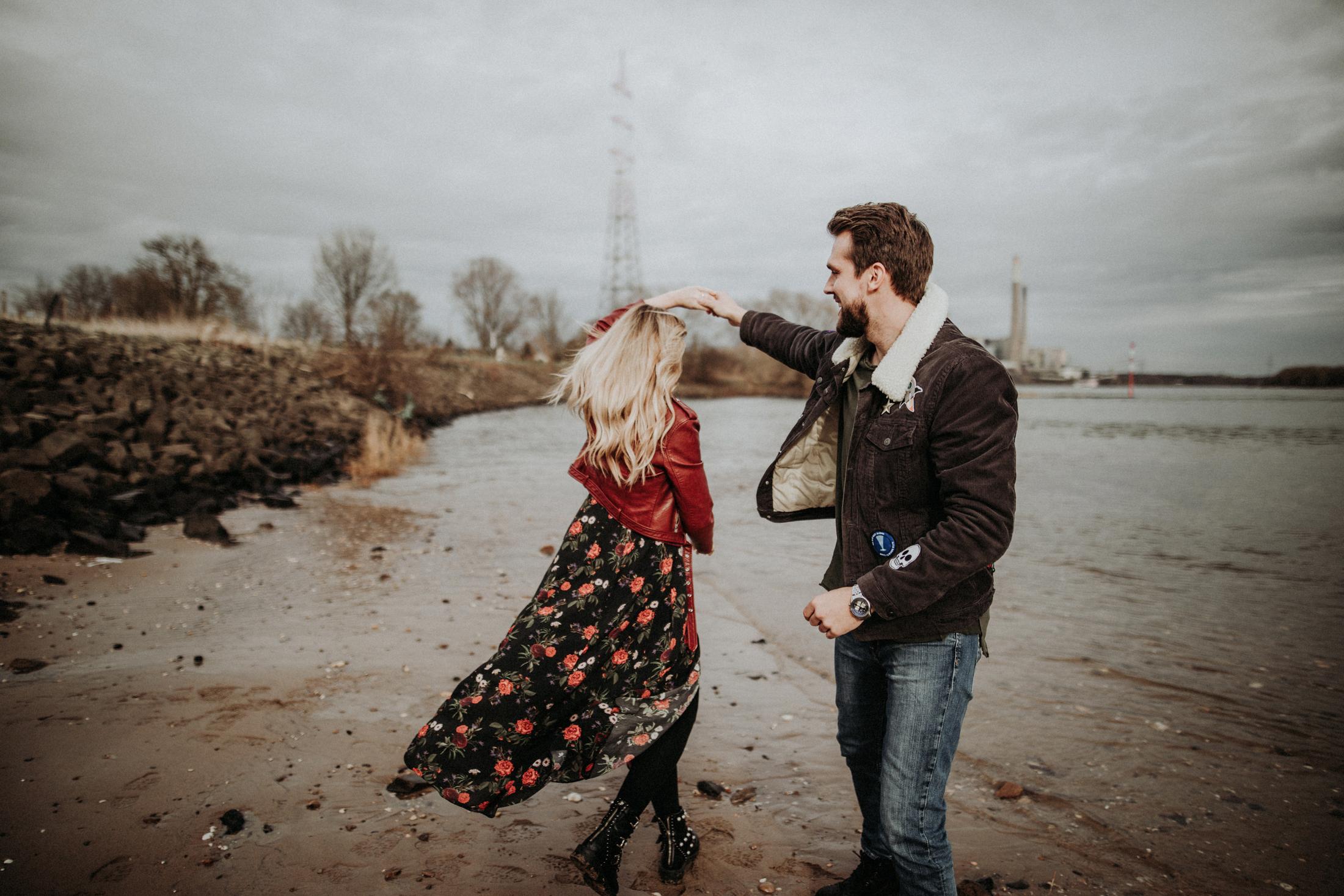 Wedding_Photographer_Mallorca_DanielaMarquardt_Photography_CanaryIslands_Lanzarote_Iceland_Tuscany_Santorini_Portugal_NewYork_Spain_Elopement_Hochzeitsfotograf_CK10