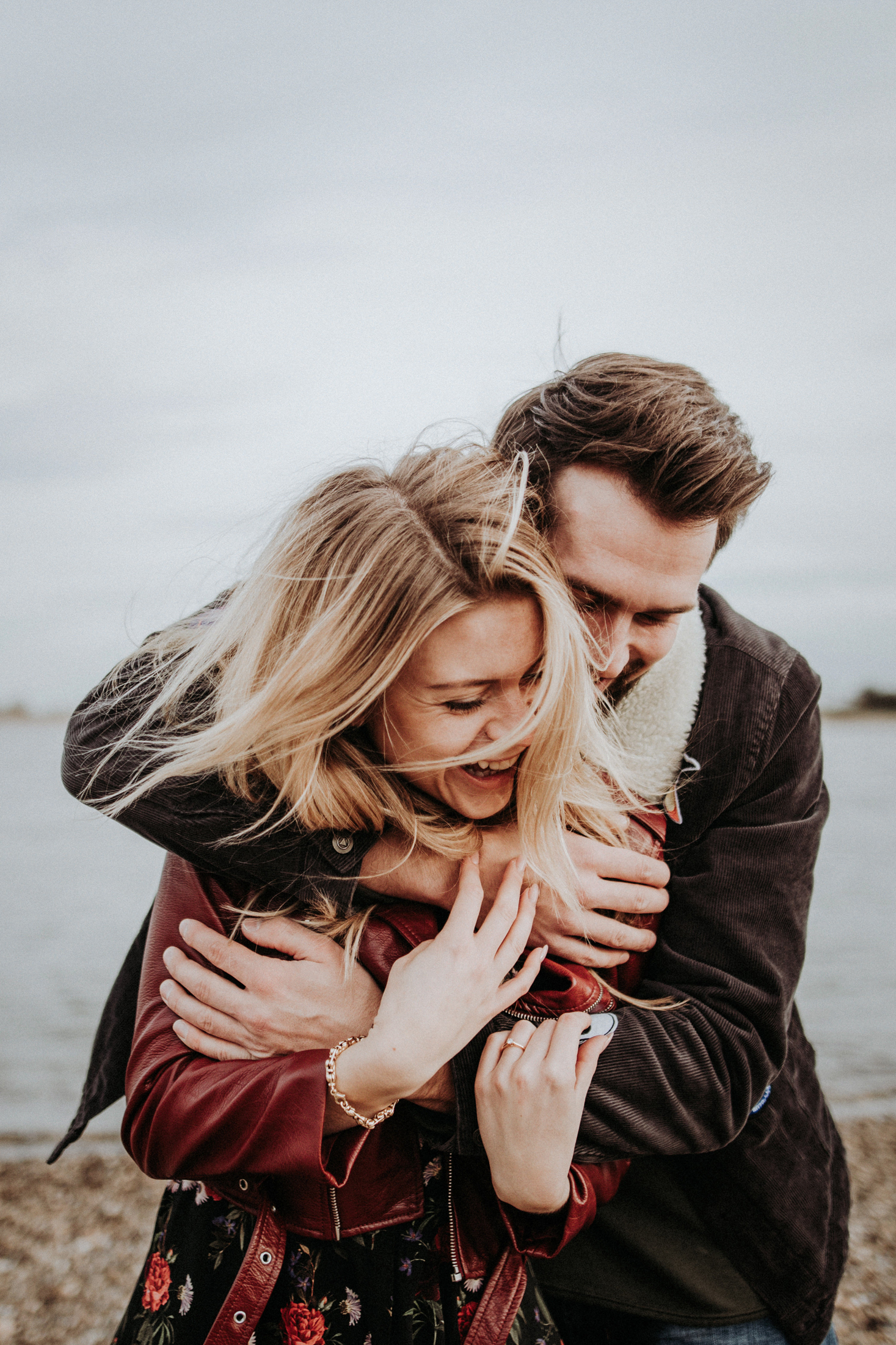 Wedding_Photographer_Mallorca_DanielaMarquardt_Photography_CanaryIslands_Lanzarote_Iceland_Tuscany_Santorini_Portugal_NewYork_Spain_Elopement_Hochzeitsfotograf_CK100