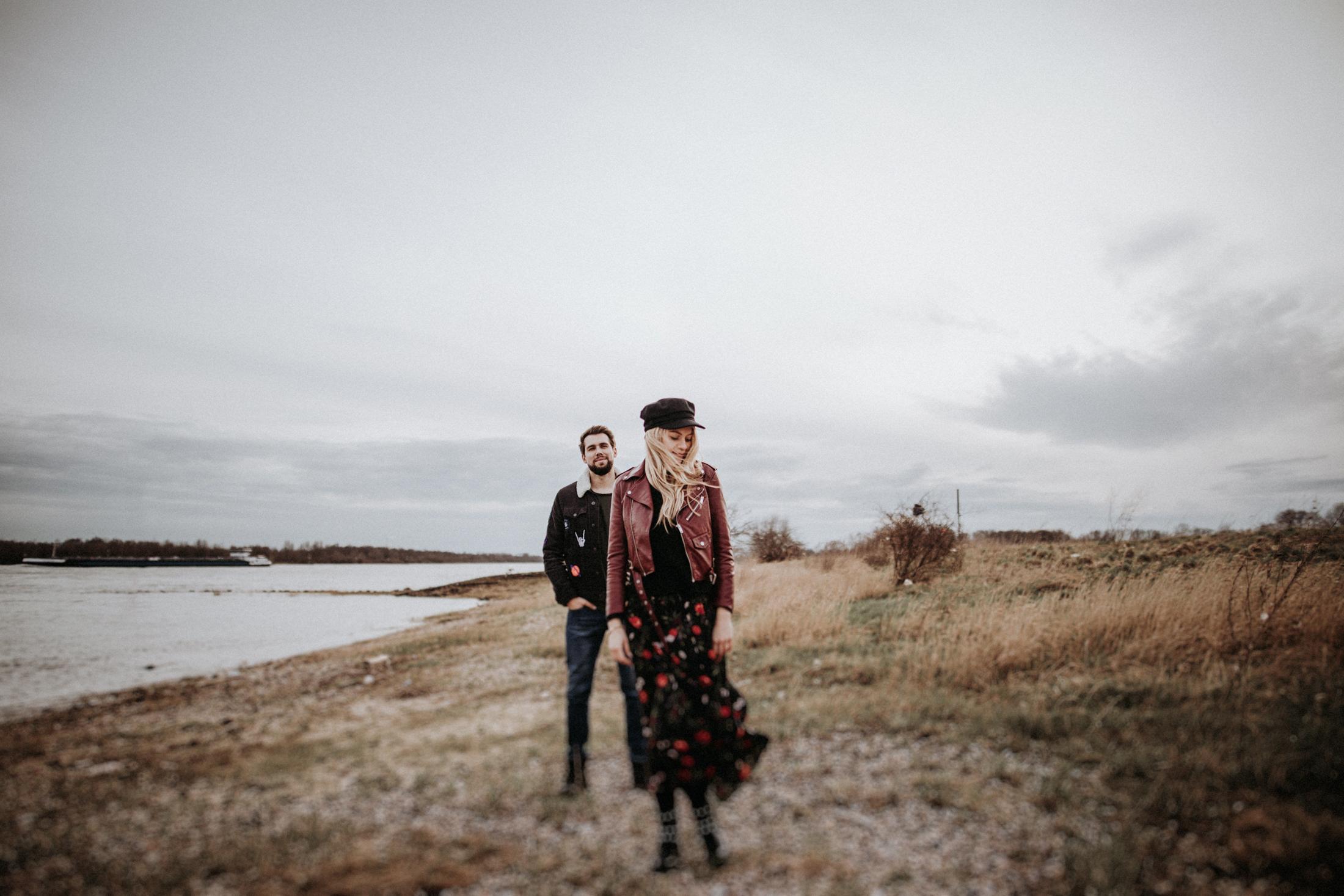 Wedding_Photographer_Mallorca_DanielaMarquardt_Photography_CanaryIslands_Lanzarote_Iceland_Tuscany_Santorini_Portugal_NewYork_Spain_Elopement_Hochzeitsfotograf_CK106