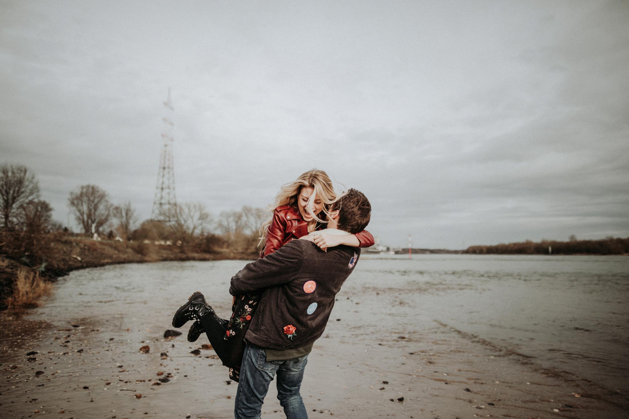 Wedding_Photographer_Mallorca_DanielaMarquardt_Photography_CanaryIslands_Lanzarote_Iceland_Tuscany_Santorini_Portugal_NewYork_Spain_Elopement_Hochzeitsfotograf_CK11
