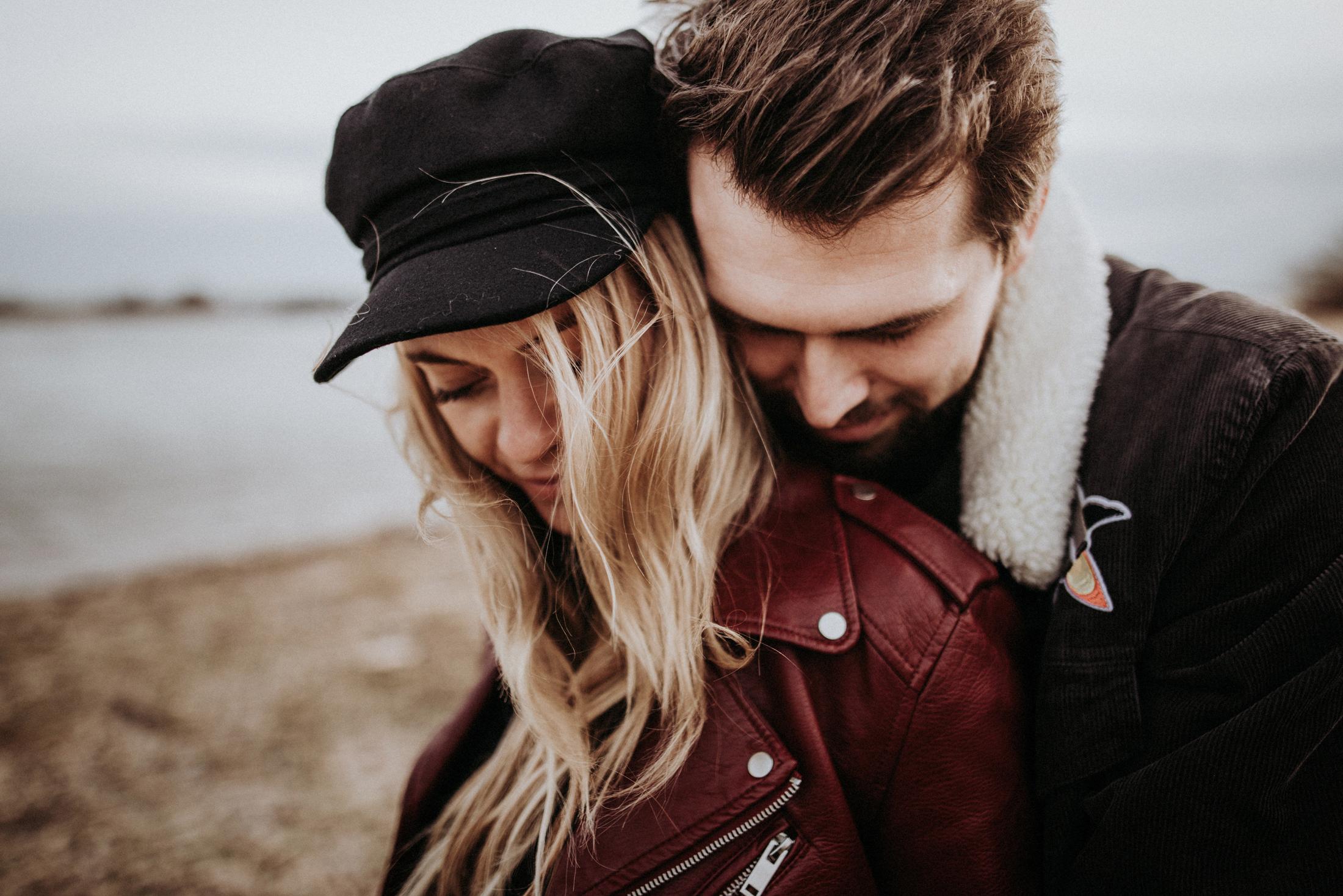 Wedding_Photographer_Mallorca_DanielaMarquardt_Photography_CanaryIslands_Lanzarote_Iceland_Tuscany_Santorini_Portugal_NewYork_Spain_Elopement_Hochzeitsfotograf_CK110