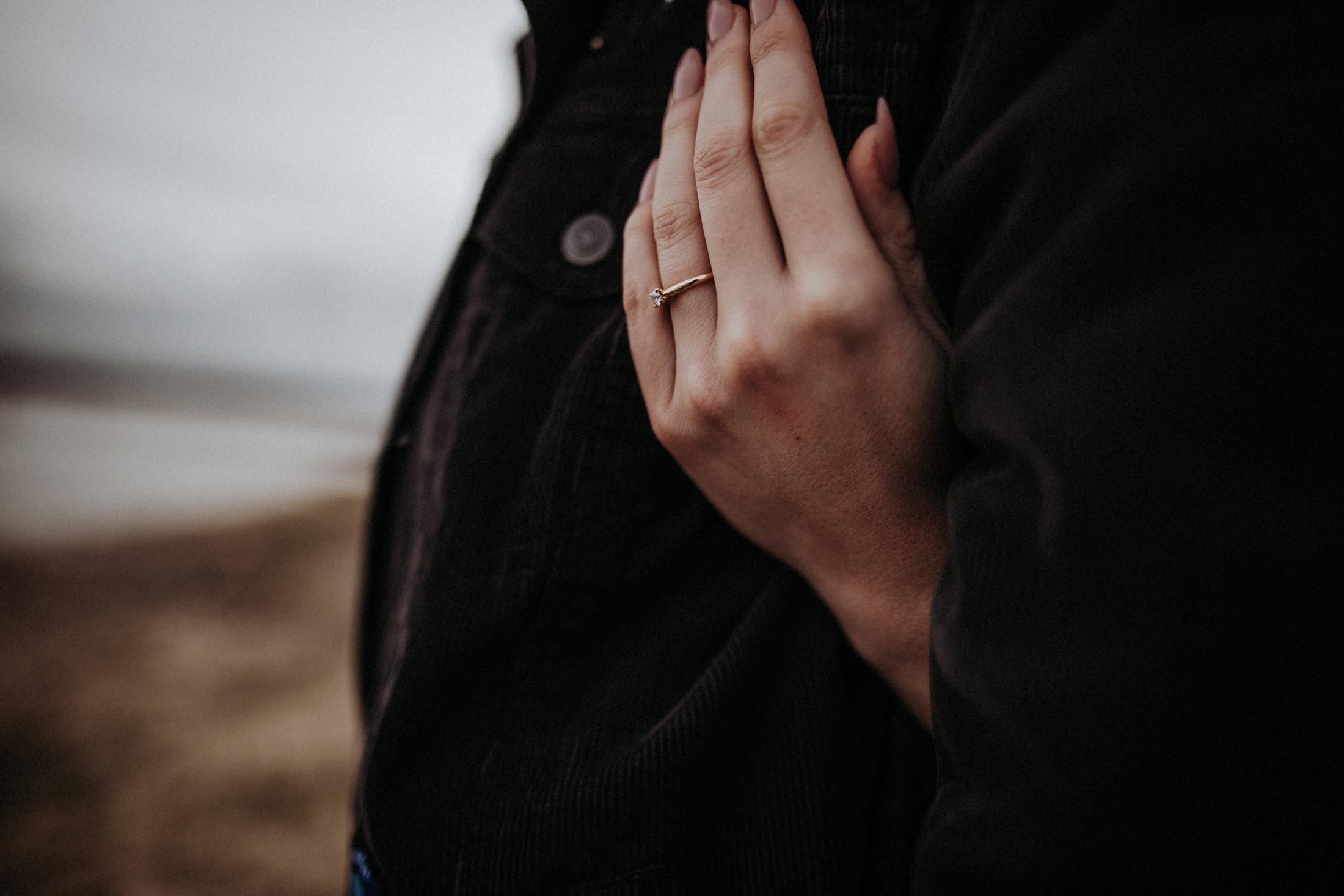 Wedding_Photographer_Mallorca_DanielaMarquardt_Photography_CanaryIslands_Lanzarote_Iceland_Tuscany_Santorini_Portugal_NewYork_Spain_Elopement_Hochzeitsfotograf_CK116
