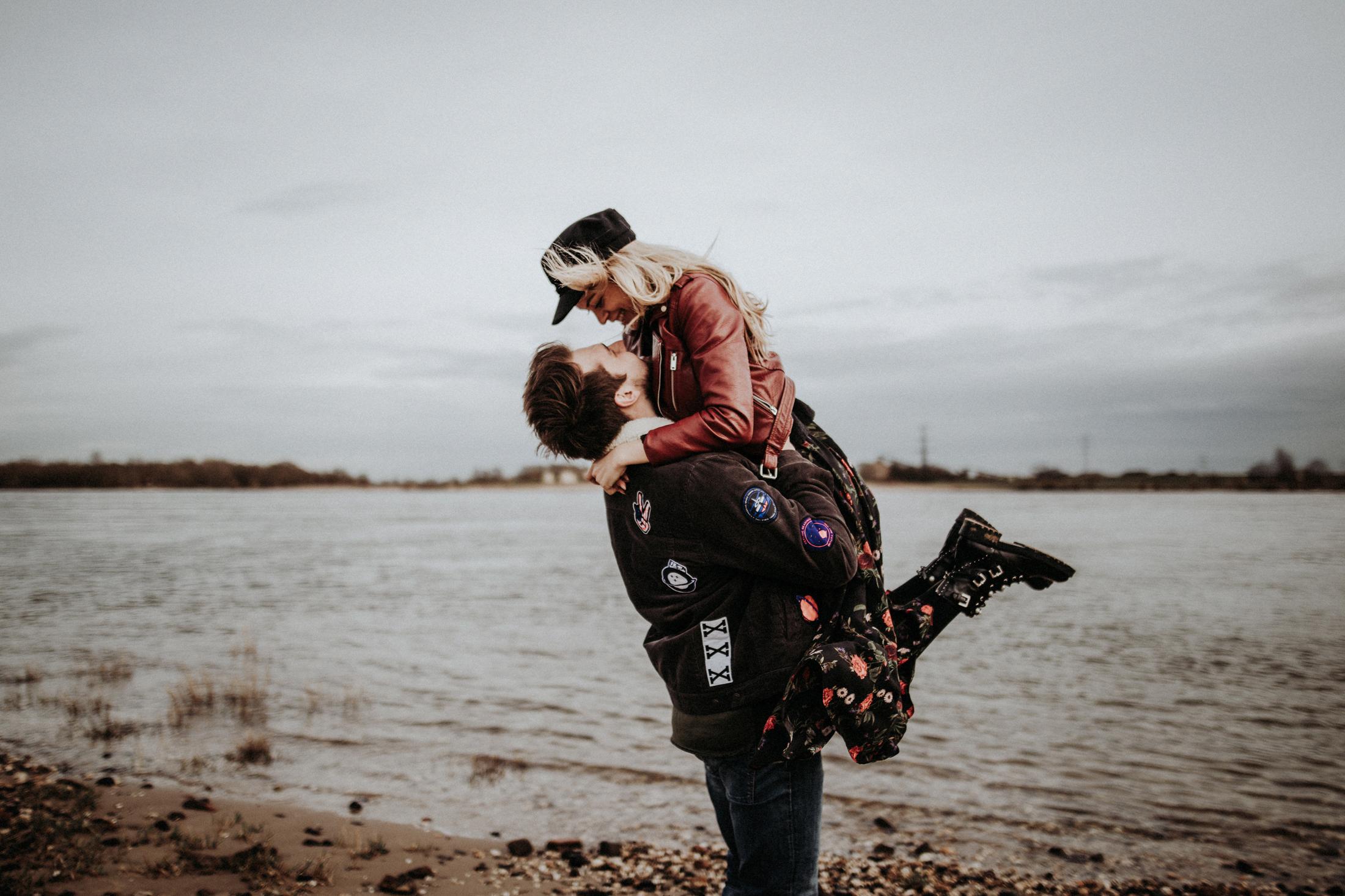 Wedding_Photographer_Mallorca_DanielaMarquardt_Photography_CanaryIslands_Lanzarote_Iceland_Tuscany_Santorini_Portugal_NewYork_Spain_Elopement_Hochzeitsfotograf_CK119