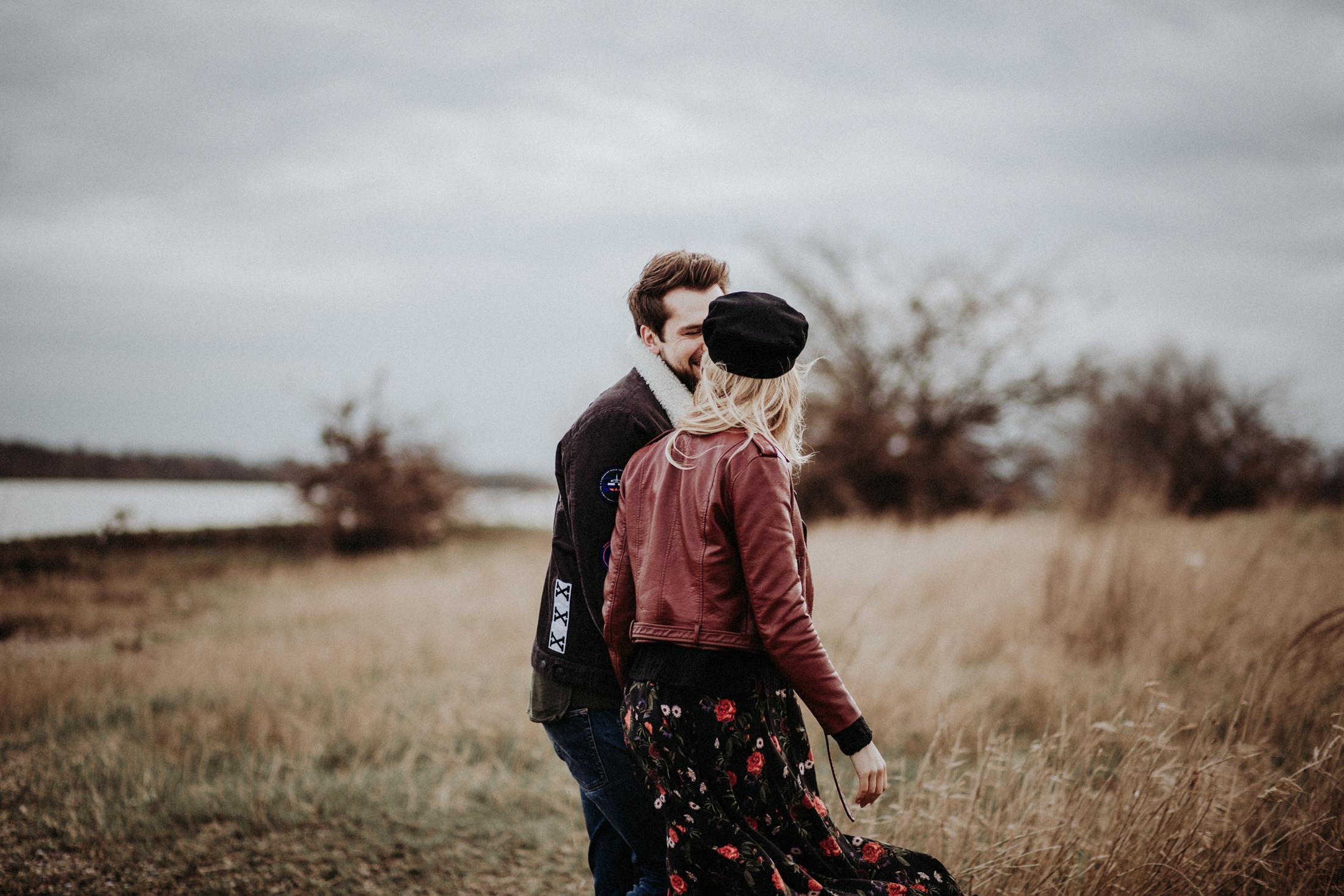Wedding_Photographer_Mallorca_DanielaMarquardt_Photography_CanaryIslands_Lanzarote_Iceland_Tuscany_Santorini_Portugal_NewYork_Spain_Elopement_Hochzeitsfotograf_CK120