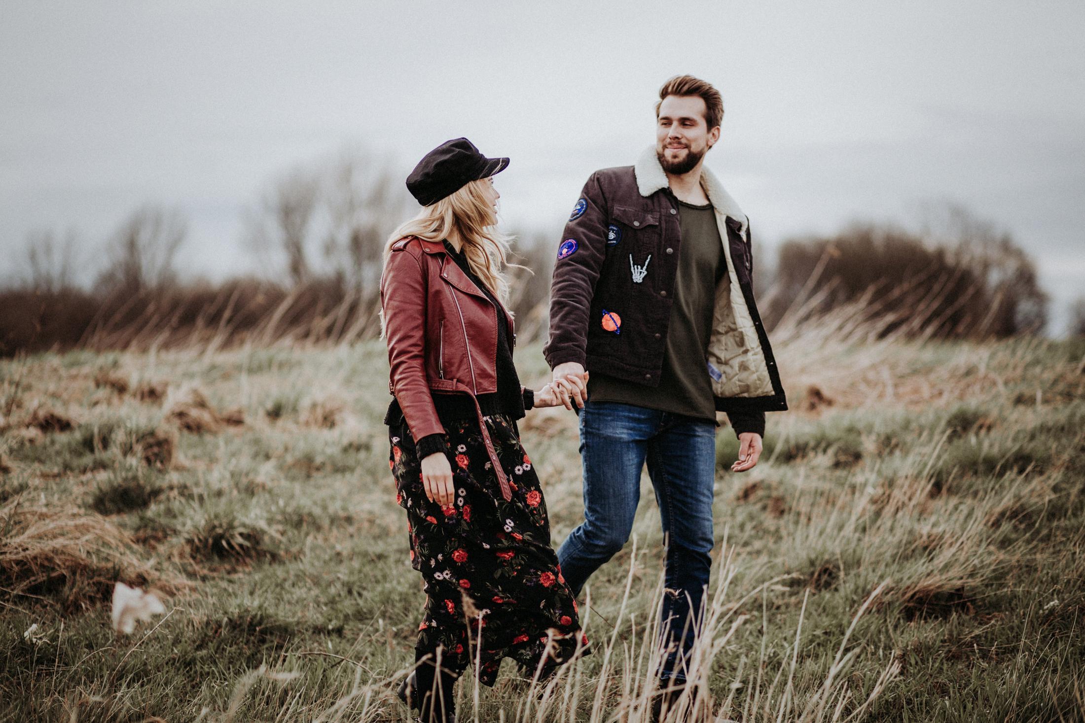 Wedding_Photographer_Mallorca_DanielaMarquardt_Photography_CanaryIslands_Lanzarote_Iceland_Tuscany_Santorini_Portugal_NewYork_Spain_Elopement_Hochzeitsfotograf_CK121