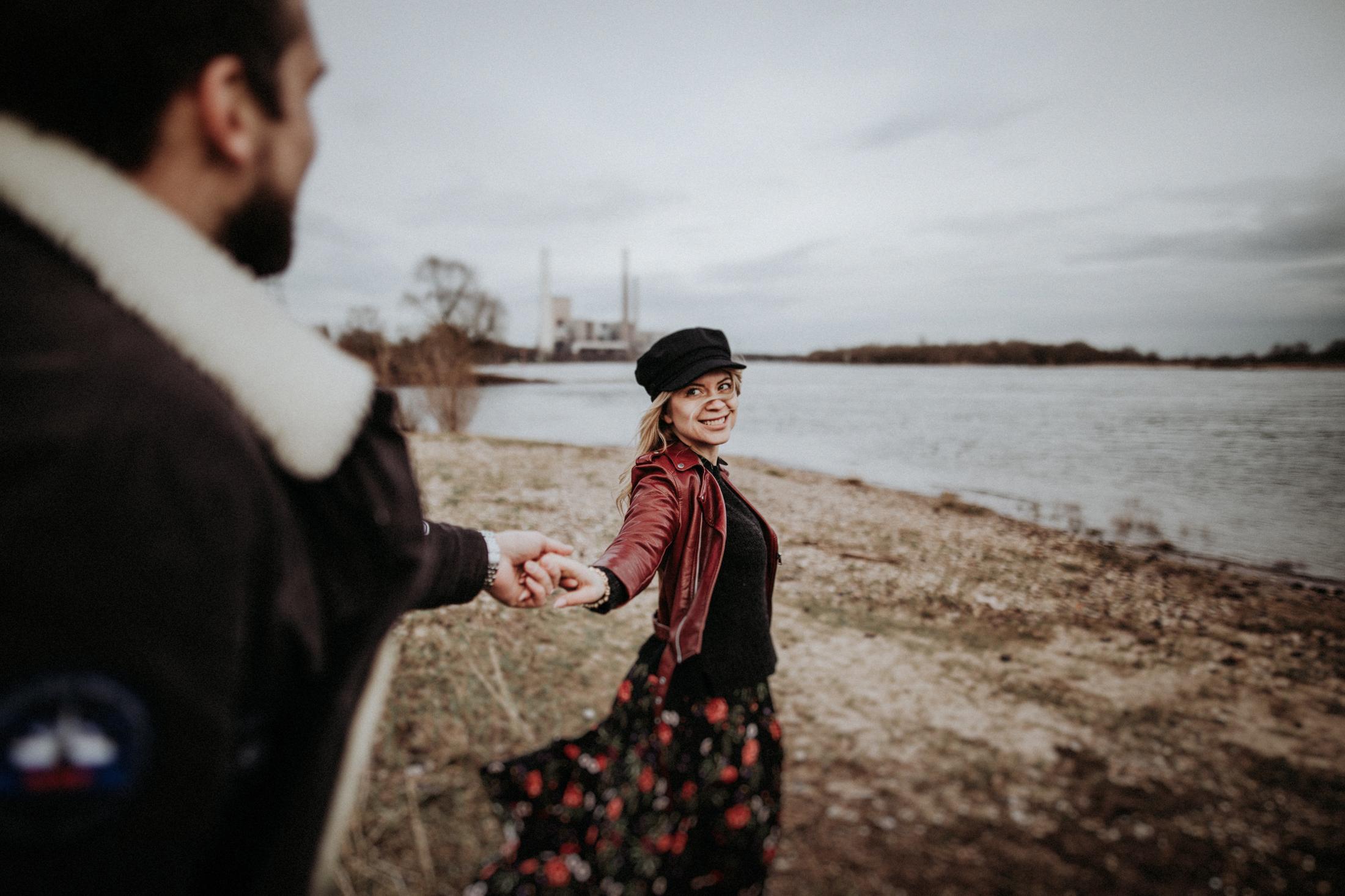 Wedding_Photographer_Mallorca_DanielaMarquardt_Photography_CanaryIslands_Lanzarote_Iceland_Tuscany_Santorini_Portugal_NewYork_Spain_Elopement_Hochzeitsfotograf_CK123