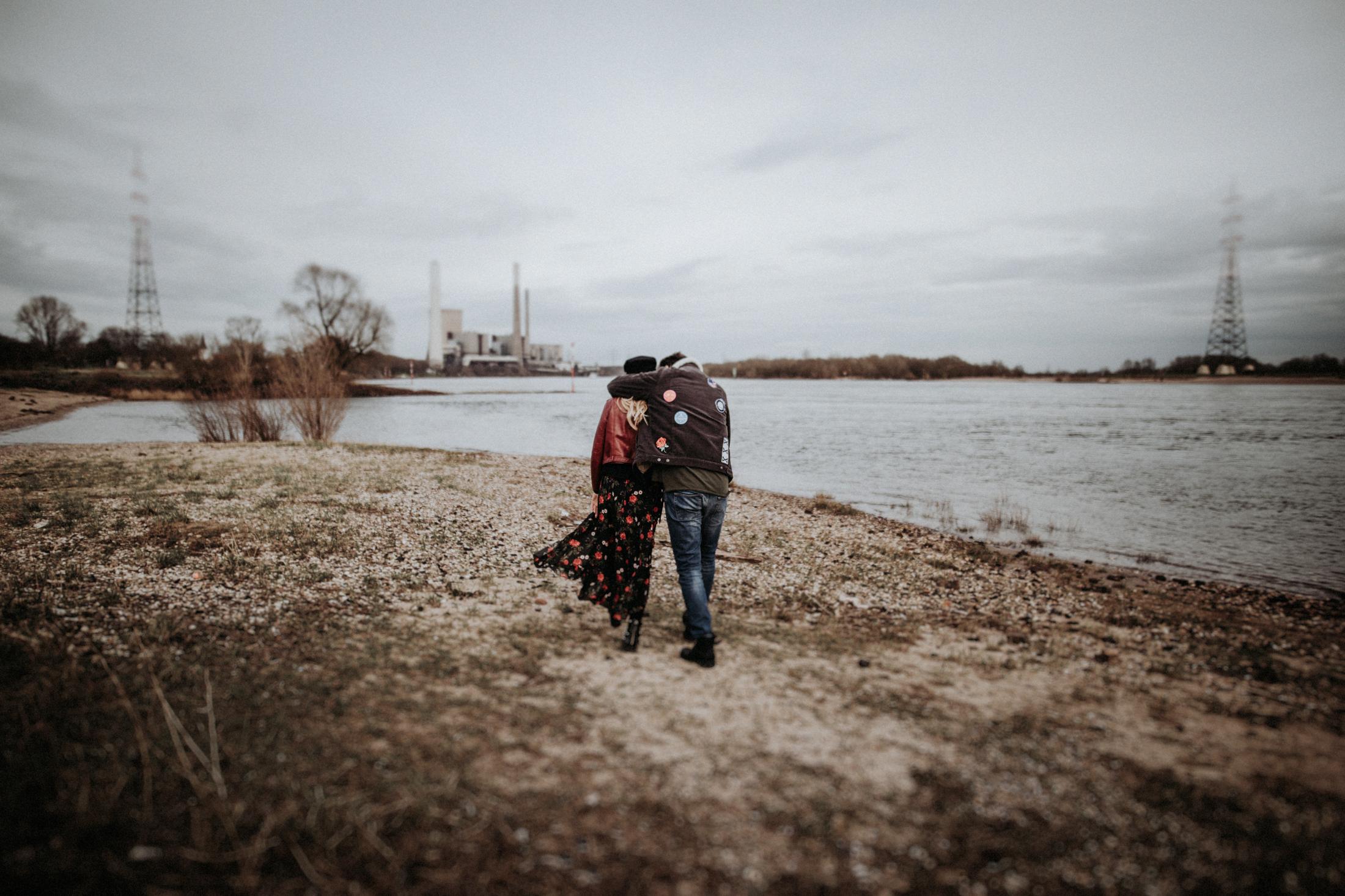 Wedding_Photographer_Mallorca_DanielaMarquardt_Photography_CanaryIslands_Lanzarote_Iceland_Tuscany_Santorini_Portugal_NewYork_Spain_Elopement_Hochzeitsfotograf_CK124