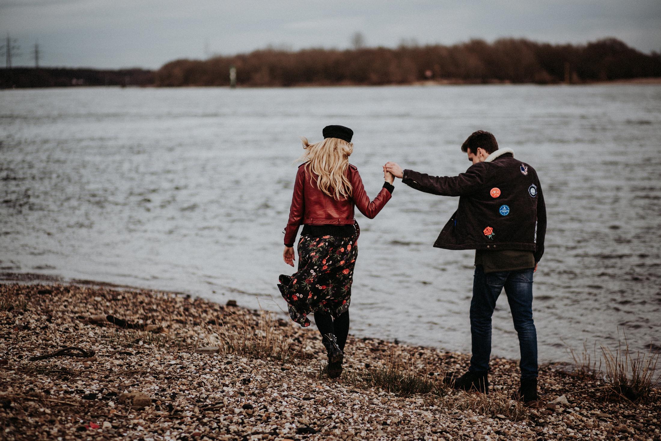 Wedding_Photographer_Mallorca_DanielaMarquardt_Photography_CanaryIslands_Lanzarote_Iceland_Tuscany_Santorini_Portugal_NewYork_Spain_Elopement_Hochzeitsfotograf_CK125