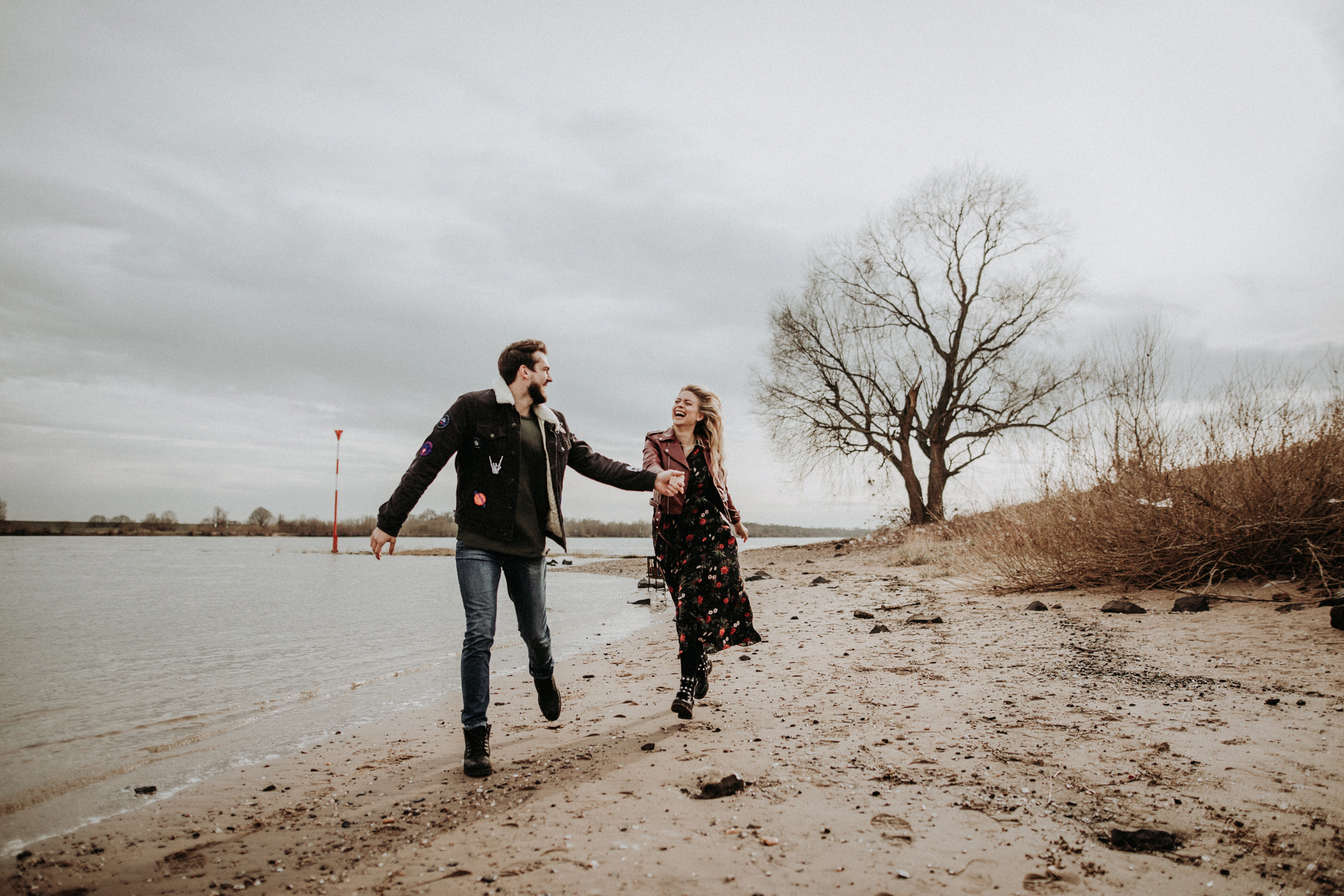 Wedding_Photographer_Mallorca_DanielaMarquardt_Photography_CanaryIslands_Lanzarote_Iceland_Tuscany_Santorini_Portugal_NewYork_Spain_Elopement_Hochzeitsfotograf_CK16