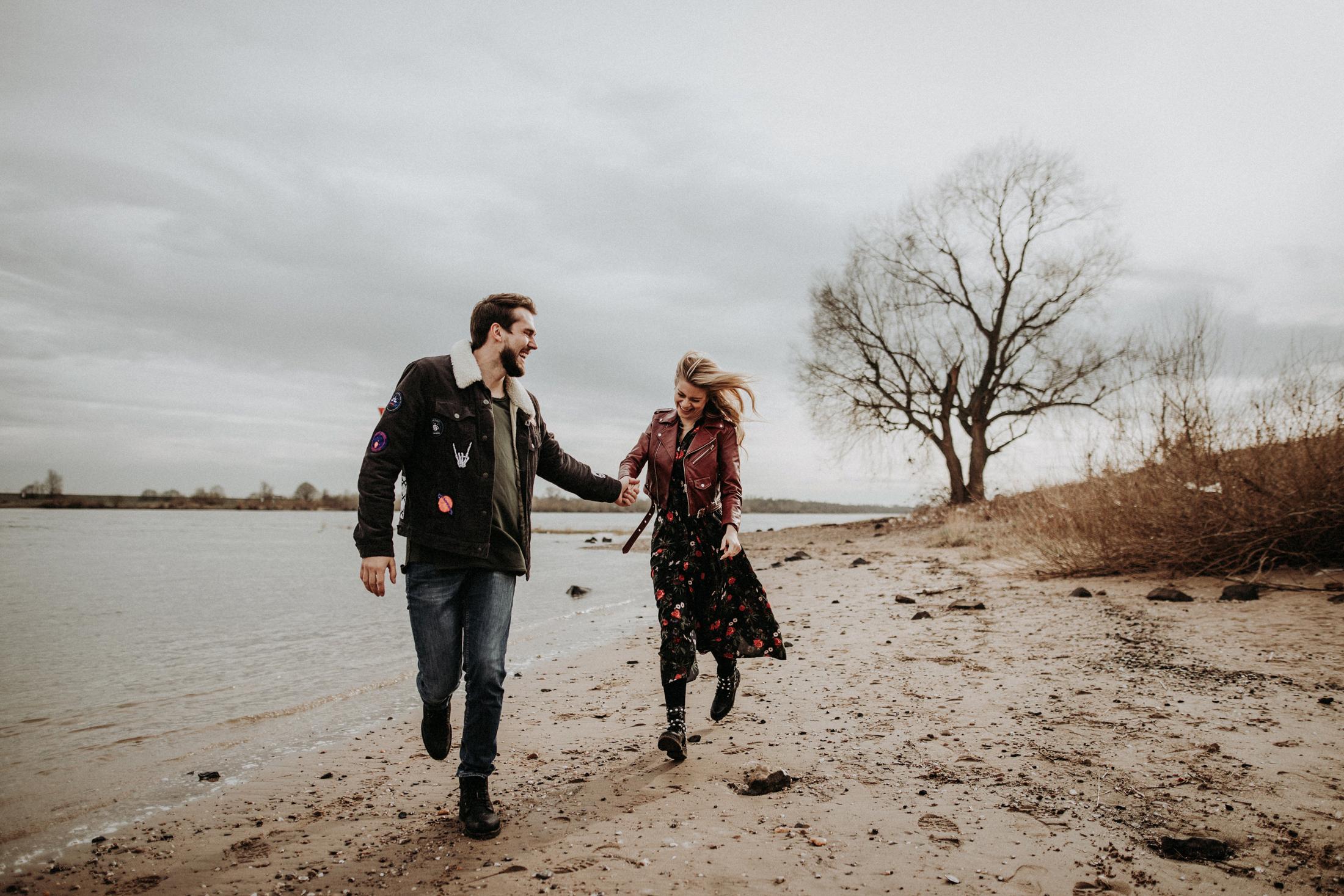 Wedding_Photographer_Mallorca_DanielaMarquardt_Photography_CanaryIslands_Lanzarote_Iceland_Tuscany_Santorini_Portugal_NewYork_Spain_Elopement_Hochzeitsfotograf_CK17