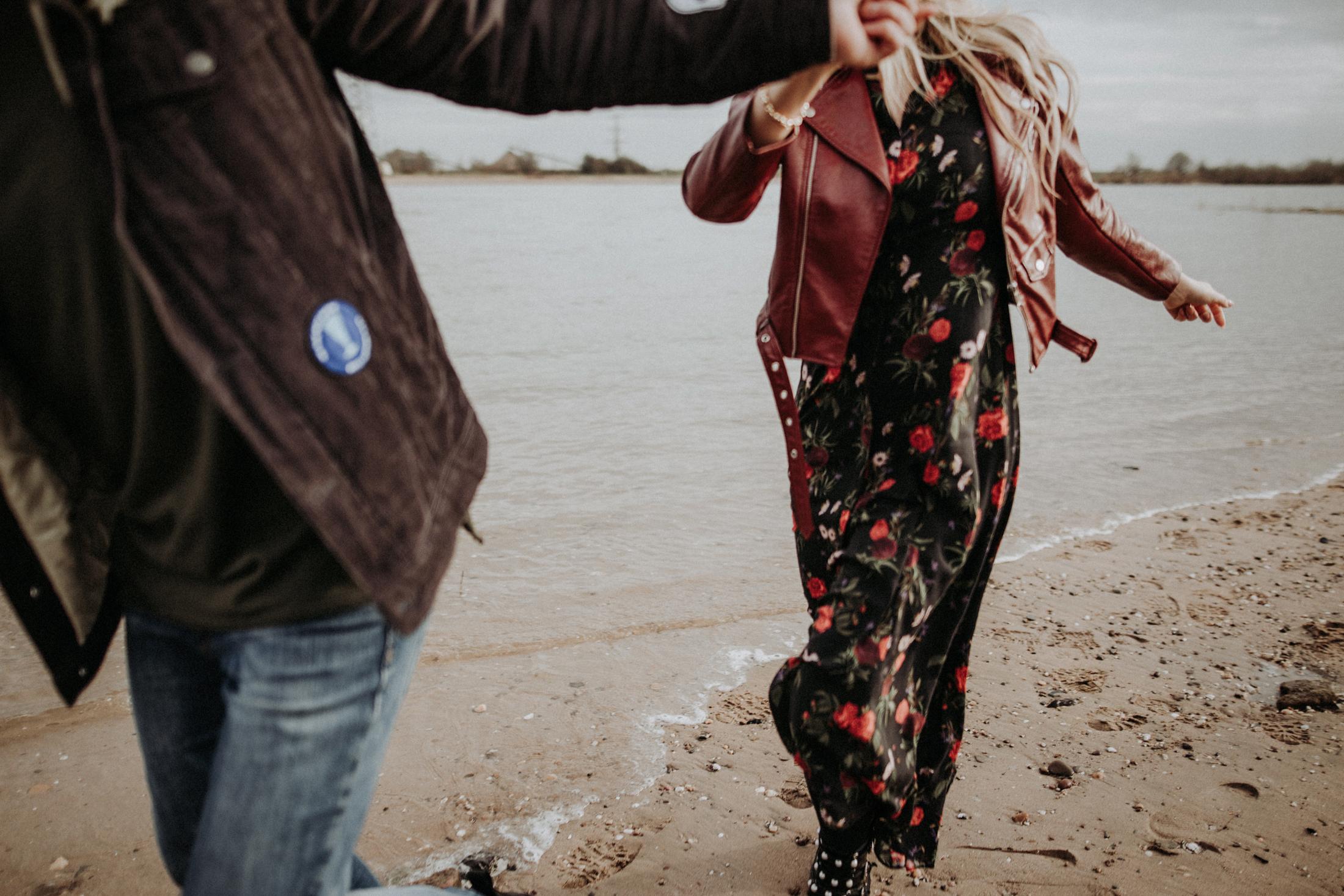 Wedding_Photographer_Mallorca_DanielaMarquardt_Photography_CanaryIslands_Lanzarote_Iceland_Tuscany_Santorini_Portugal_NewYork_Spain_Elopement_Hochzeitsfotograf_CK18