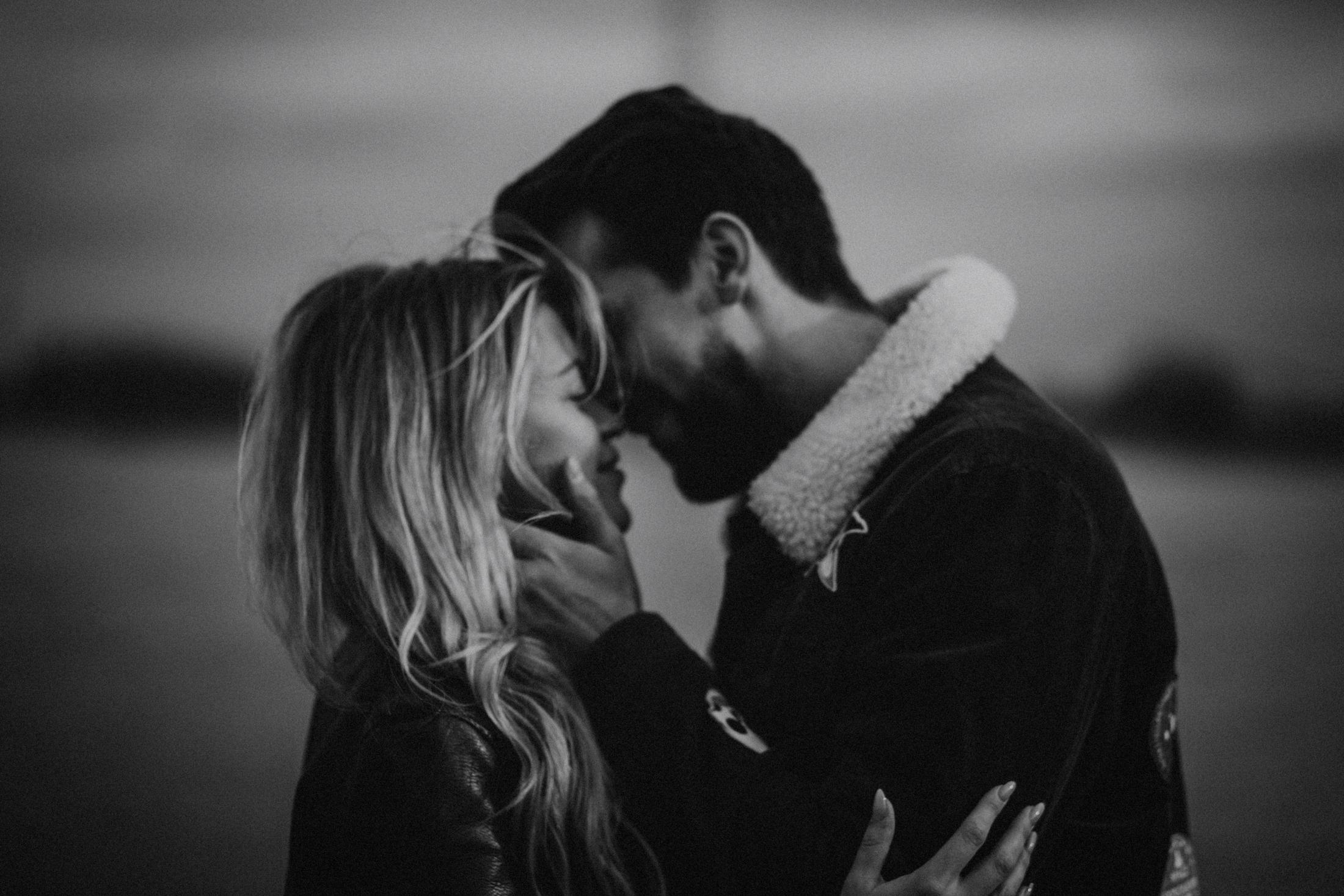Wedding_Photographer_Mallorca_DanielaMarquardt_Photography_CanaryIslands_Lanzarote_Iceland_Tuscany_Santorini_Portugal_NewYork_Spain_Elopement_Hochzeitsfotograf_CK19