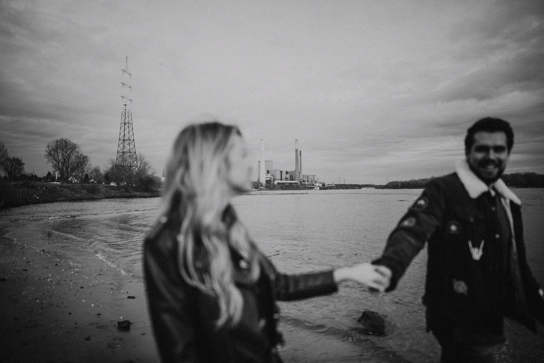 Wedding_Photographer_Mallorca_DanielaMarquardt_Photography_CanaryIslands_Lanzarote_Iceland_Tuscany_Santorini_Portugal_NewYork_Spain_Elopement_Hochzeitsfotograf_CK2