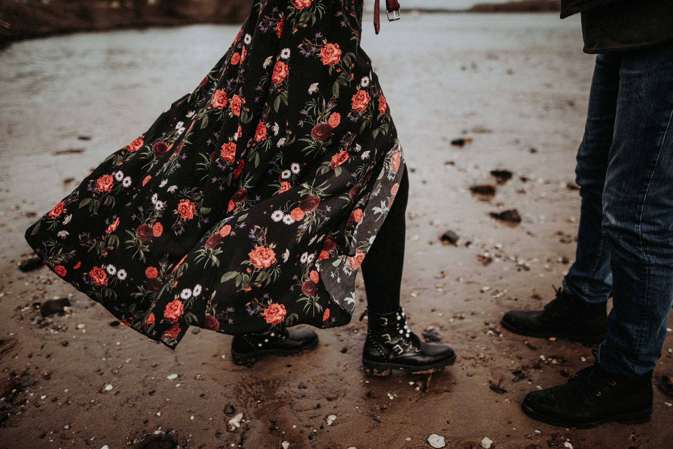Wedding_Photographer_Mallorca_DanielaMarquardt_Photography_CanaryIslands_Lanzarote_Iceland_Tuscany_Santorini_Portugal_NewYork_Spain_Elopement_Hochzeitsfotograf_CK28