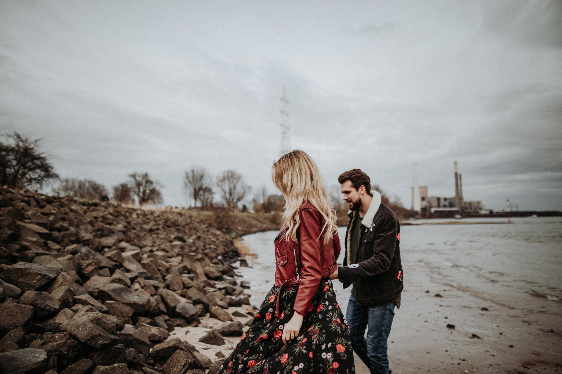 Wedding_Photographer_Mallorca_DanielaMarquardt_Photography_CanaryIslands_Lanzarote_Iceland_Tuscany_Santorini_Portugal_NewYork_Spain_Elopement_Hochzeitsfotograf_CK31