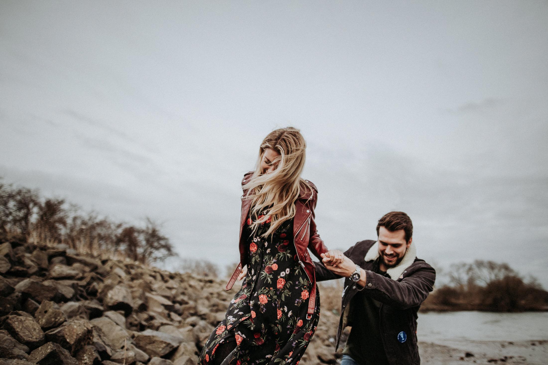 Wedding_Photographer_Mallorca_DanielaMarquardt_Photography_CanaryIslands_Lanzarote_Iceland_Tuscany_Santorini_Portugal_NewYork_Spain_Elopement_Hochzeitsfotograf_CK32