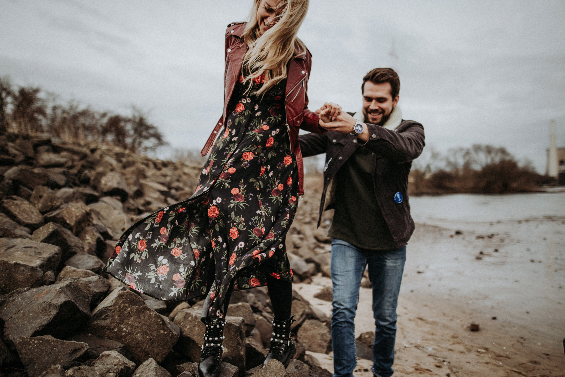 Wedding_Photographer_Mallorca_DanielaMarquardt_Photography_CanaryIslands_Lanzarote_Iceland_Tuscany_Santorini_Portugal_NewYork_Spain_Elopement_Hochzeitsfotograf_CK33