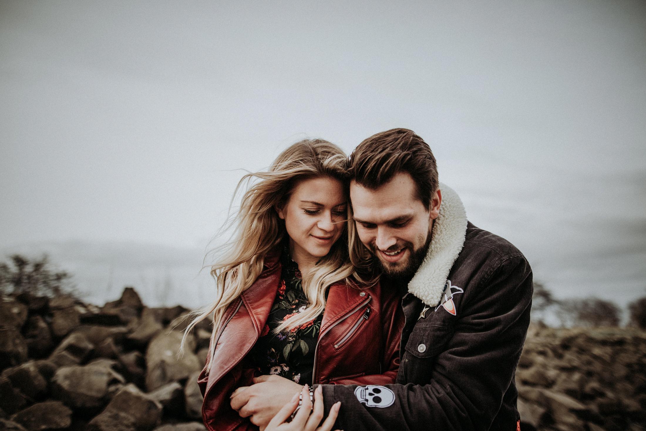 Wedding_Photographer_Mallorca_DanielaMarquardt_Photography_CanaryIslands_Lanzarote_Iceland_Tuscany_Santorini_Portugal_NewYork_Spain_Elopement_Hochzeitsfotograf_CK35