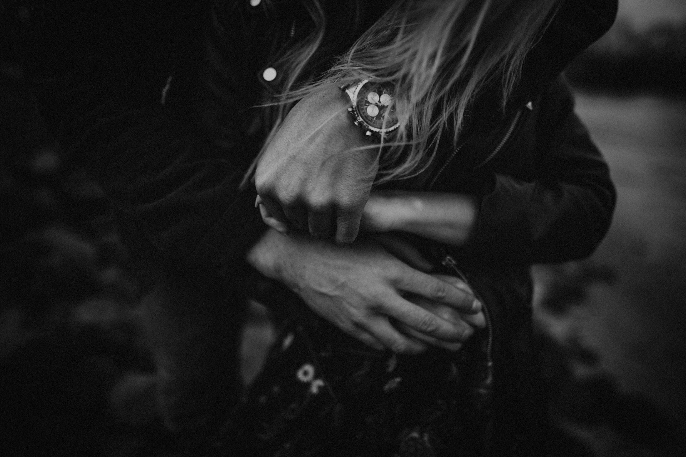 Wedding_Photographer_Mallorca_DanielaMarquardt_Photography_CanaryIslands_Lanzarote_Iceland_Tuscany_Santorini_Portugal_NewYork_Spain_Elopement_Hochzeitsfotograf_CK38