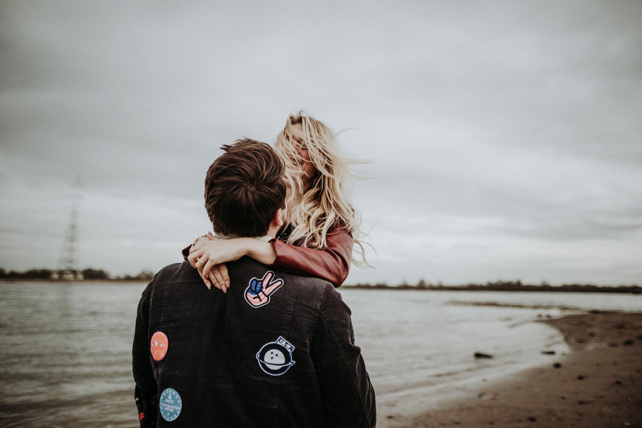 Wedding_Photographer_Mallorca_DanielaMarquardt_Photography_CanaryIslands_Lanzarote_Iceland_Tuscany_Santorini_Portugal_NewYork_Spain_Elopement_Hochzeitsfotograf_CK42