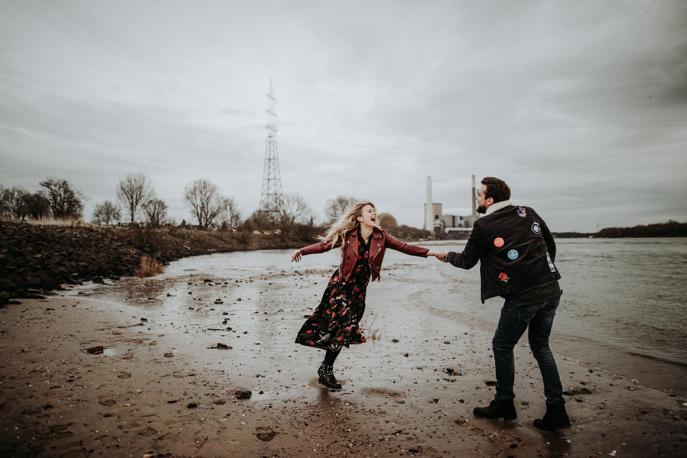 Wedding_Photographer_Mallorca_DanielaMarquardt_Photography_CanaryIslands_Lanzarote_Iceland_Tuscany_Santorini_Portugal_NewYork_Spain_Elopement_Hochzeitsfotograf_CK48