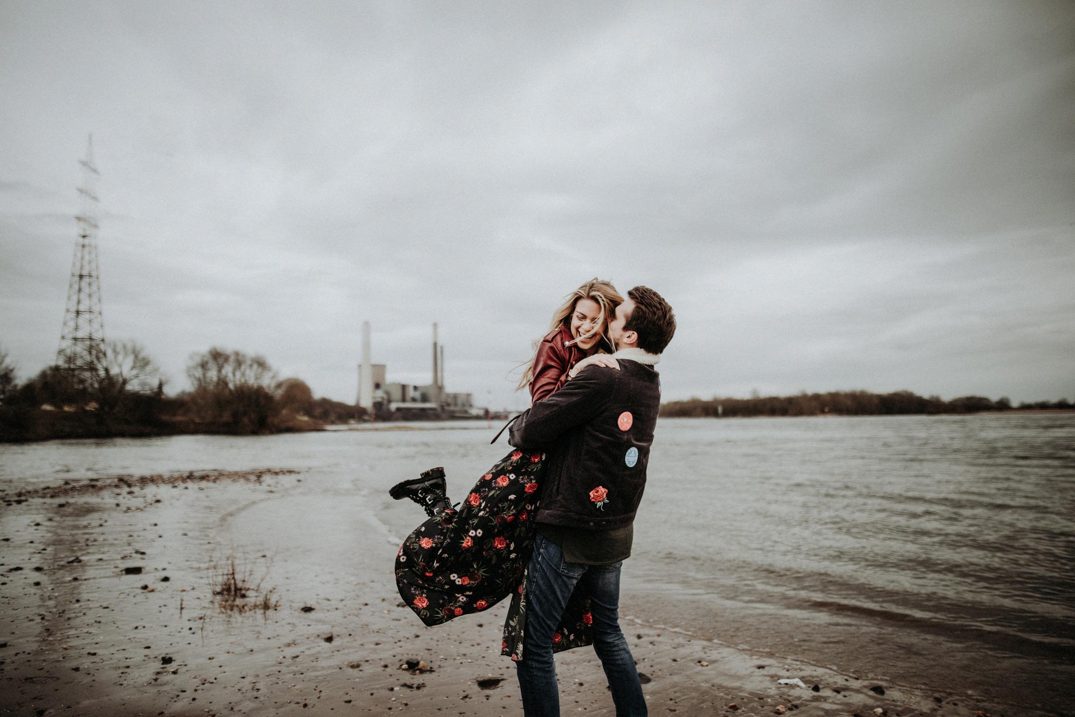 Wedding_Photographer_Mallorca_DanielaMarquardt_Photography_CanaryIslands_Lanzarote_Iceland_Tuscany_Santorini_Portugal_NewYork_Spain_Elopement_Hochzeitsfotograf_CK49